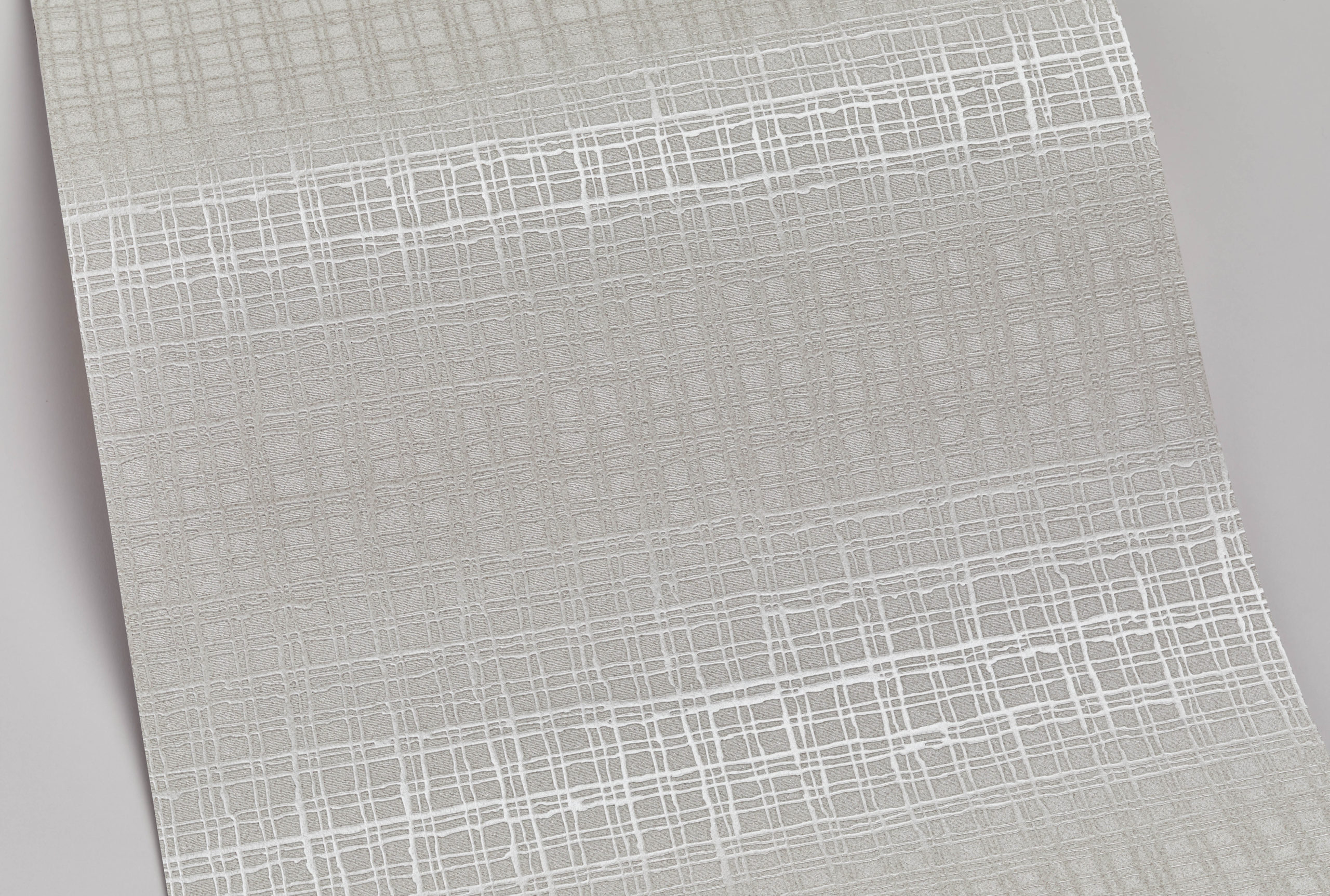 Arc-Com_Maze_fabric_white-scaled-6