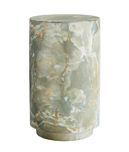 Arteriors_Herbie Accent Table Gallery