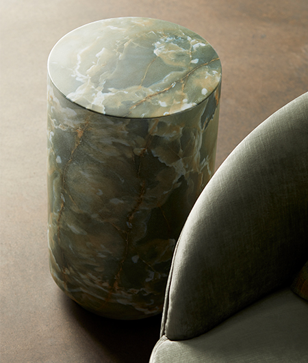 Arteriors_Herbie Accent Table Header Image