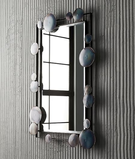 Arteriors_Kensey Mirror Header Image