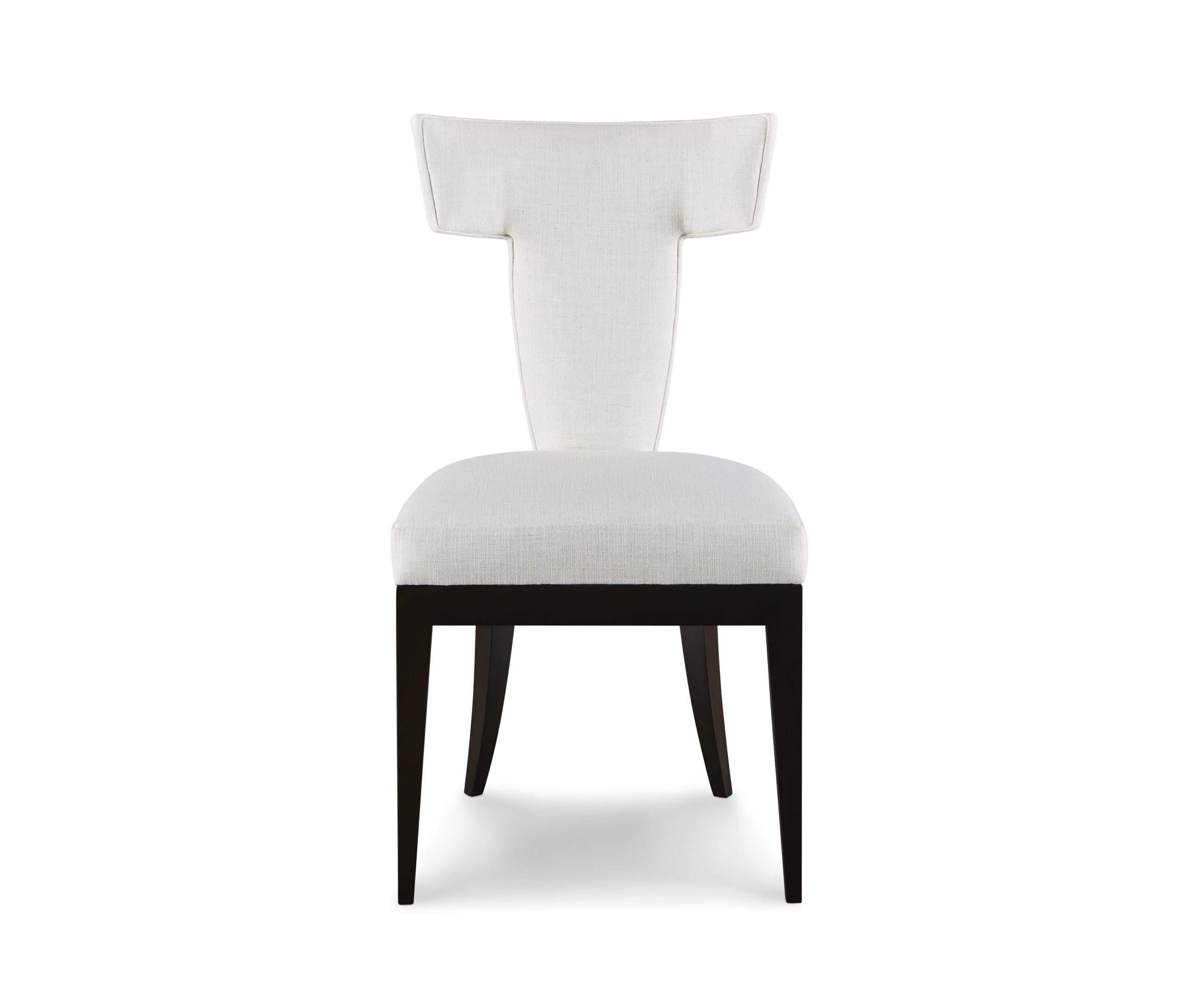 Baker_products_WNWN_ace_chair_BAA3242_FRONT-2-scaled-2