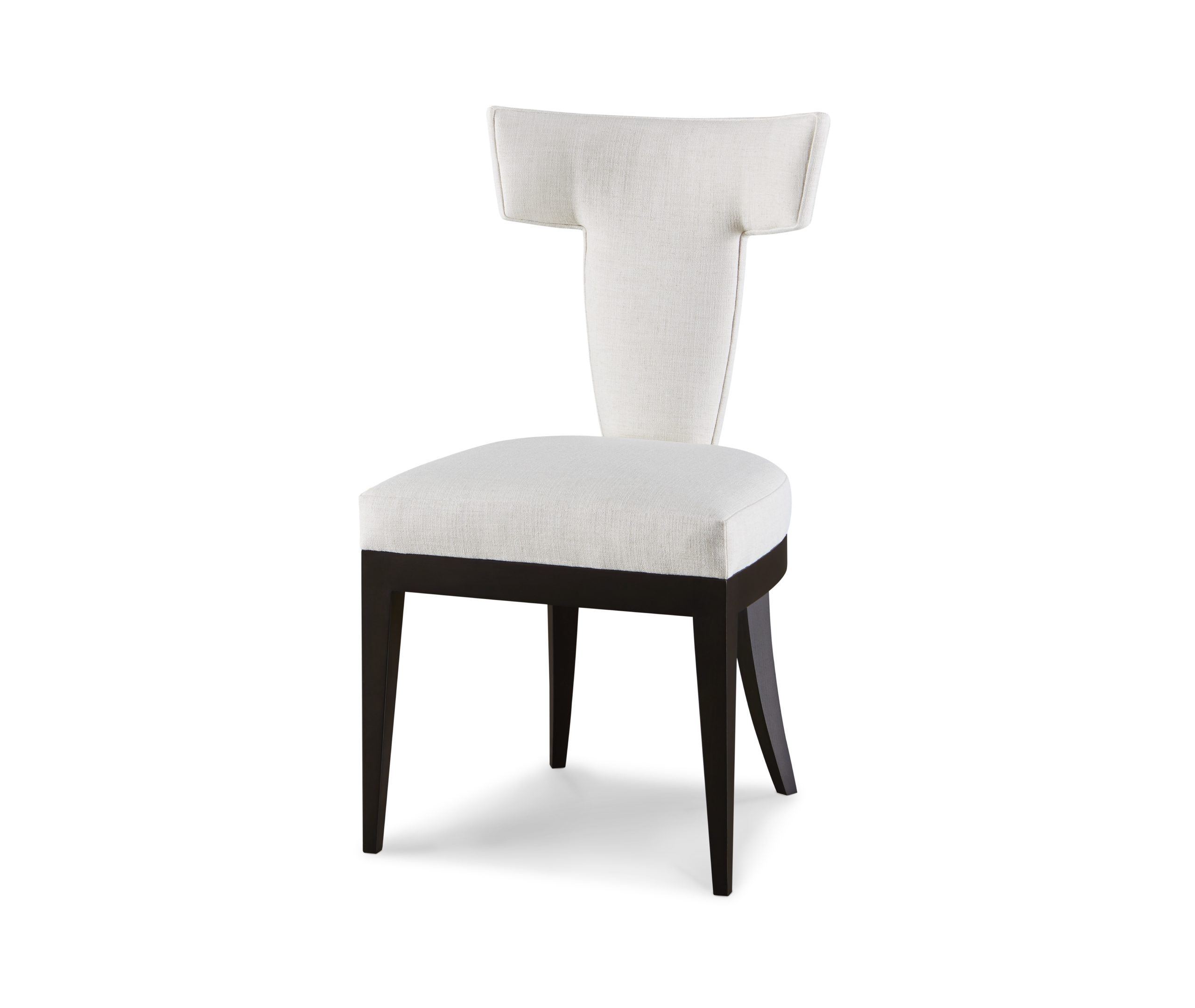Baker_products_WNWN_ace_chair_BAA3242_FRONT_3QRT-2-scaled-2