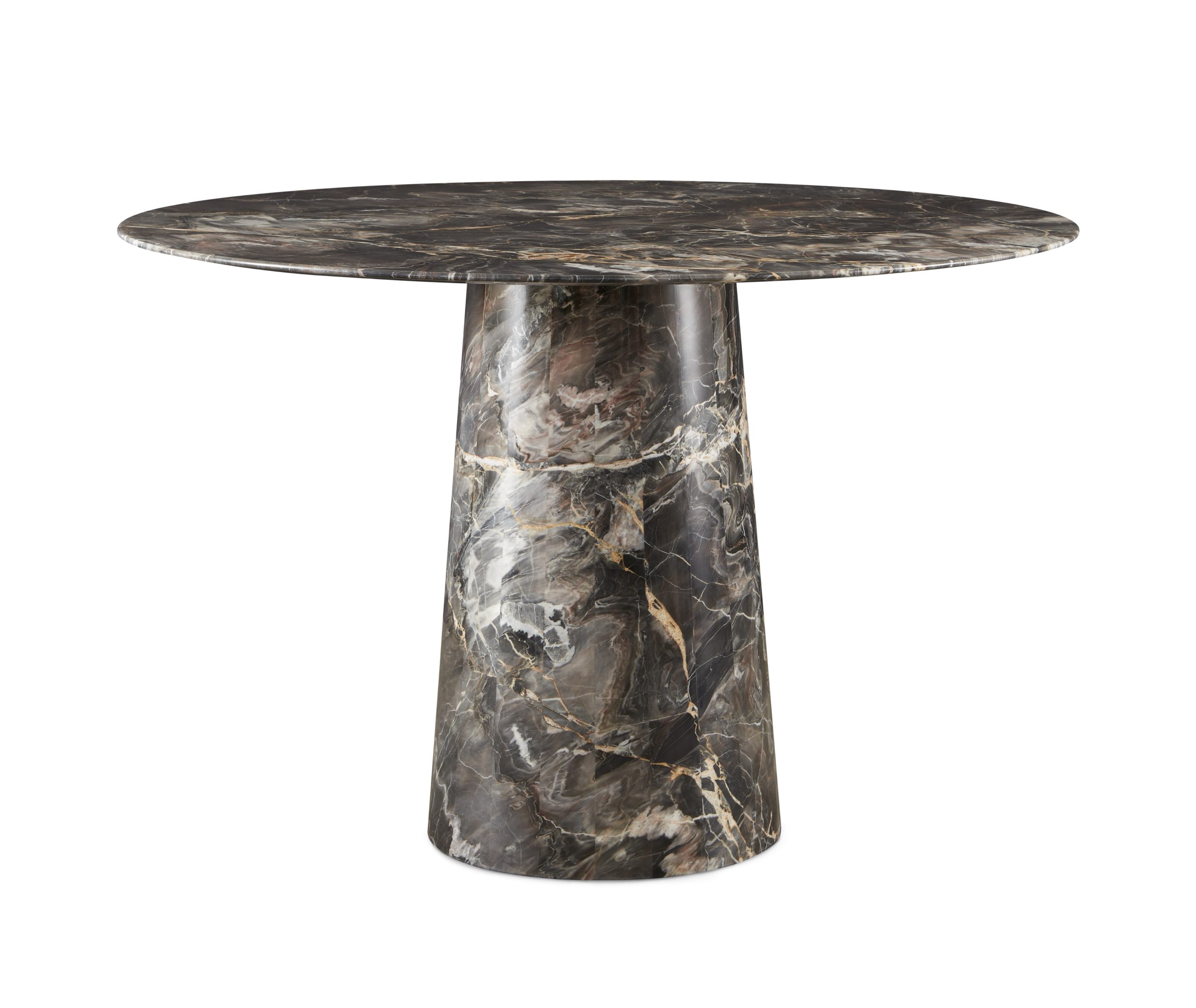 Baker_products_WNWN_adeline_table_BAA3235_FRONT-scaled-6