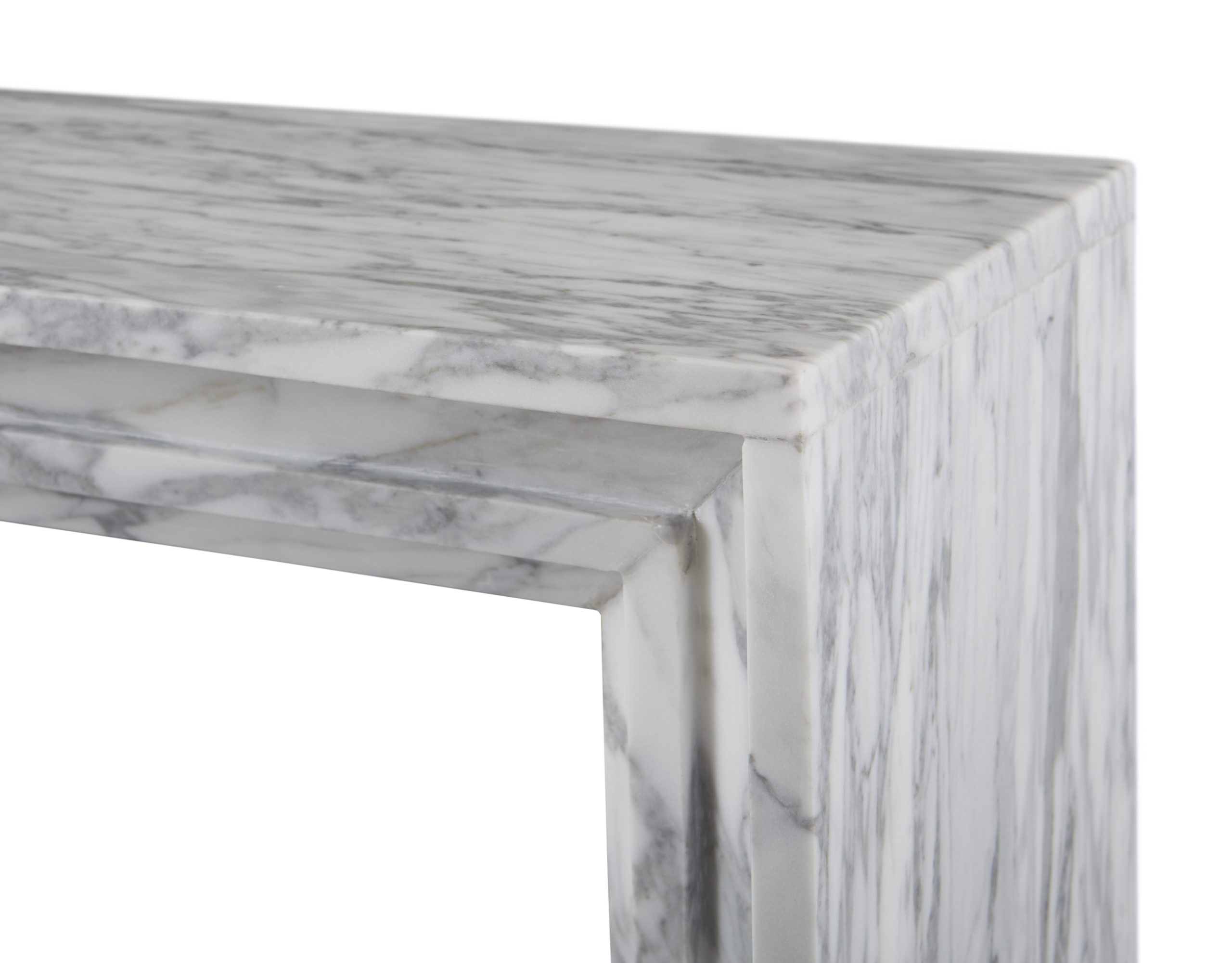 Baker_products_WNWN_angelo_console_BAA3063_DETAIL-scaled-2