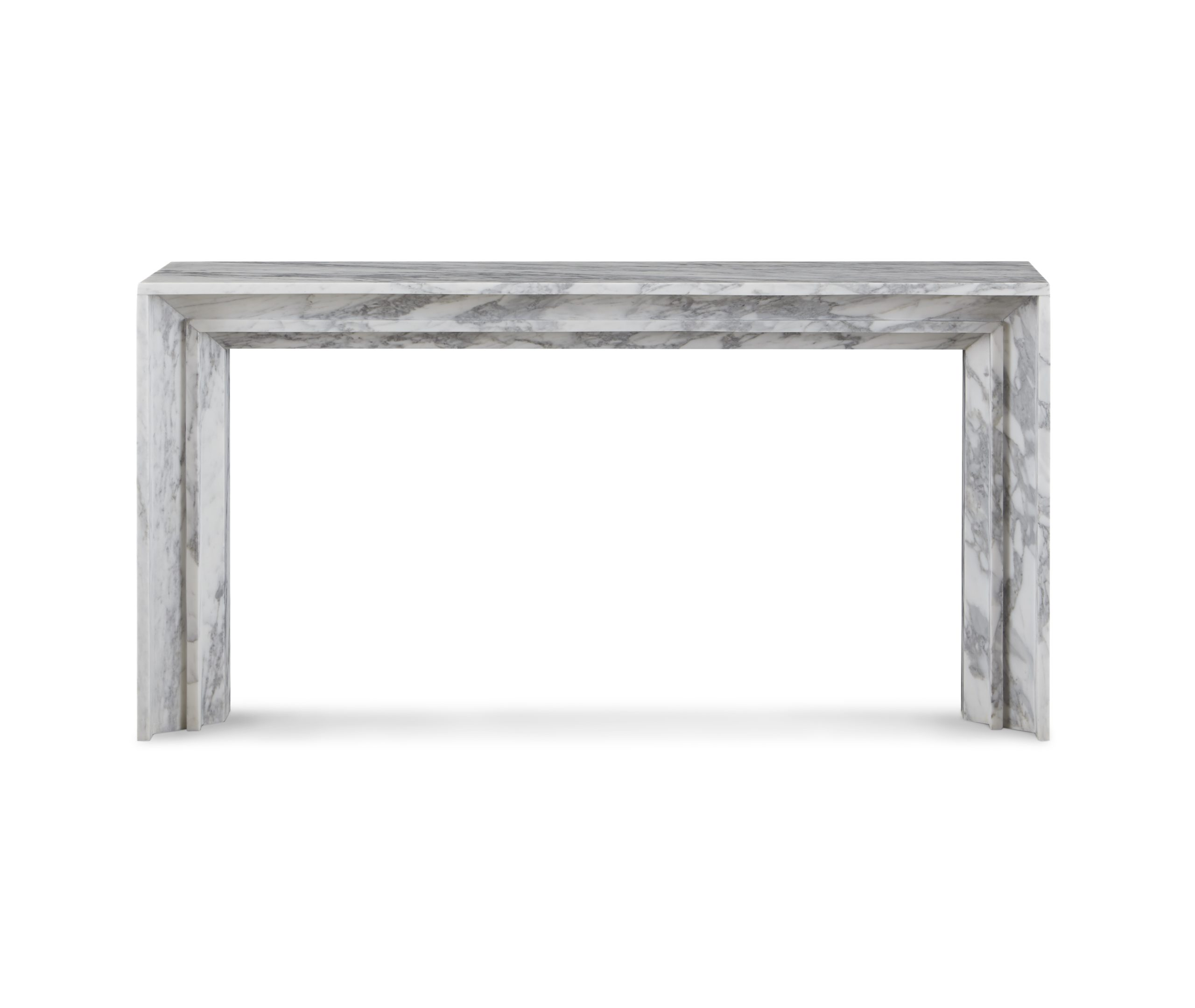 Baker_products_WNWN_angelo_console_BAA3063_FRONT-scaled-2