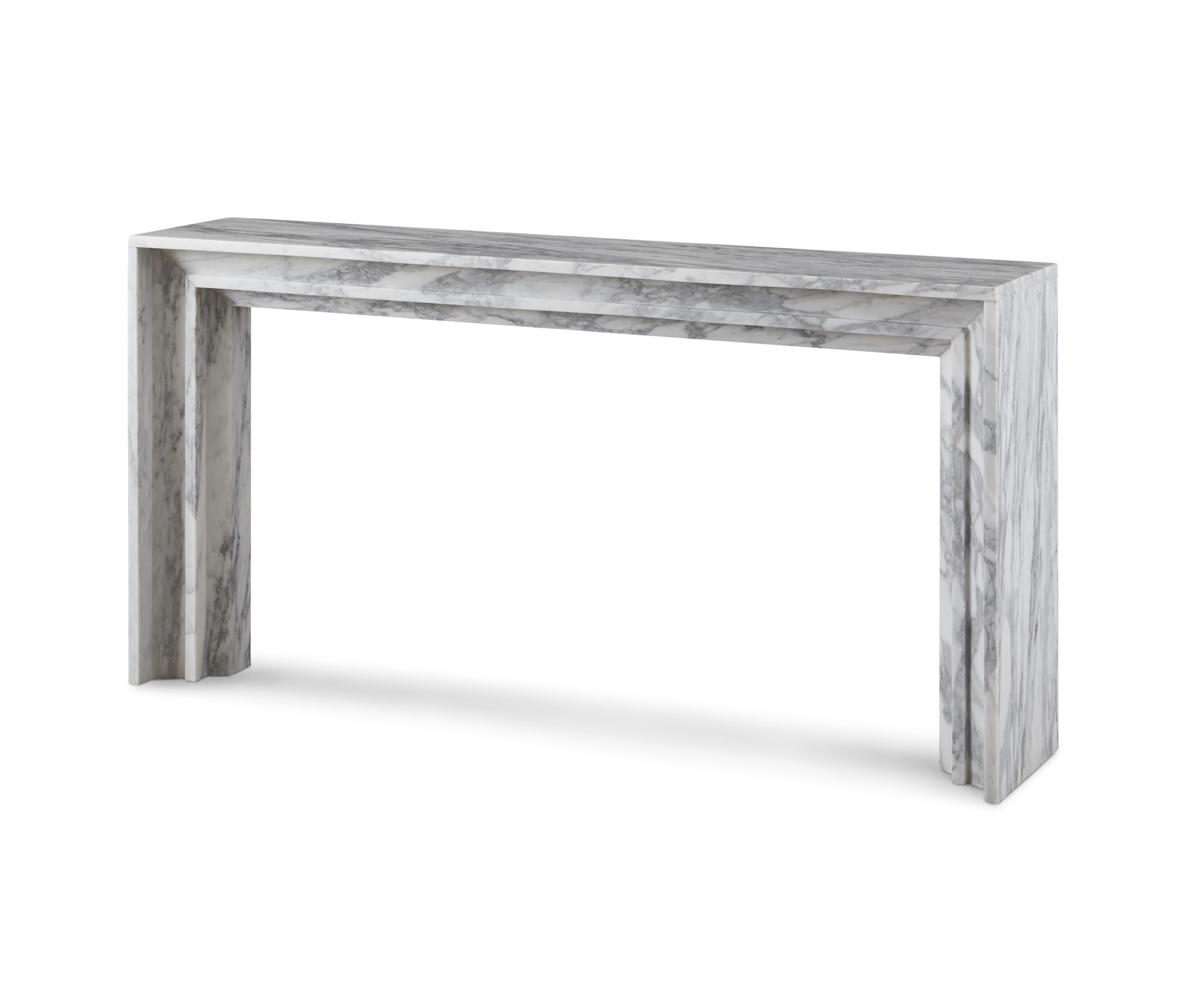 Baker_products_WNWN_angelo_console_BAA3063_FRONT_3QRT-scaled-2