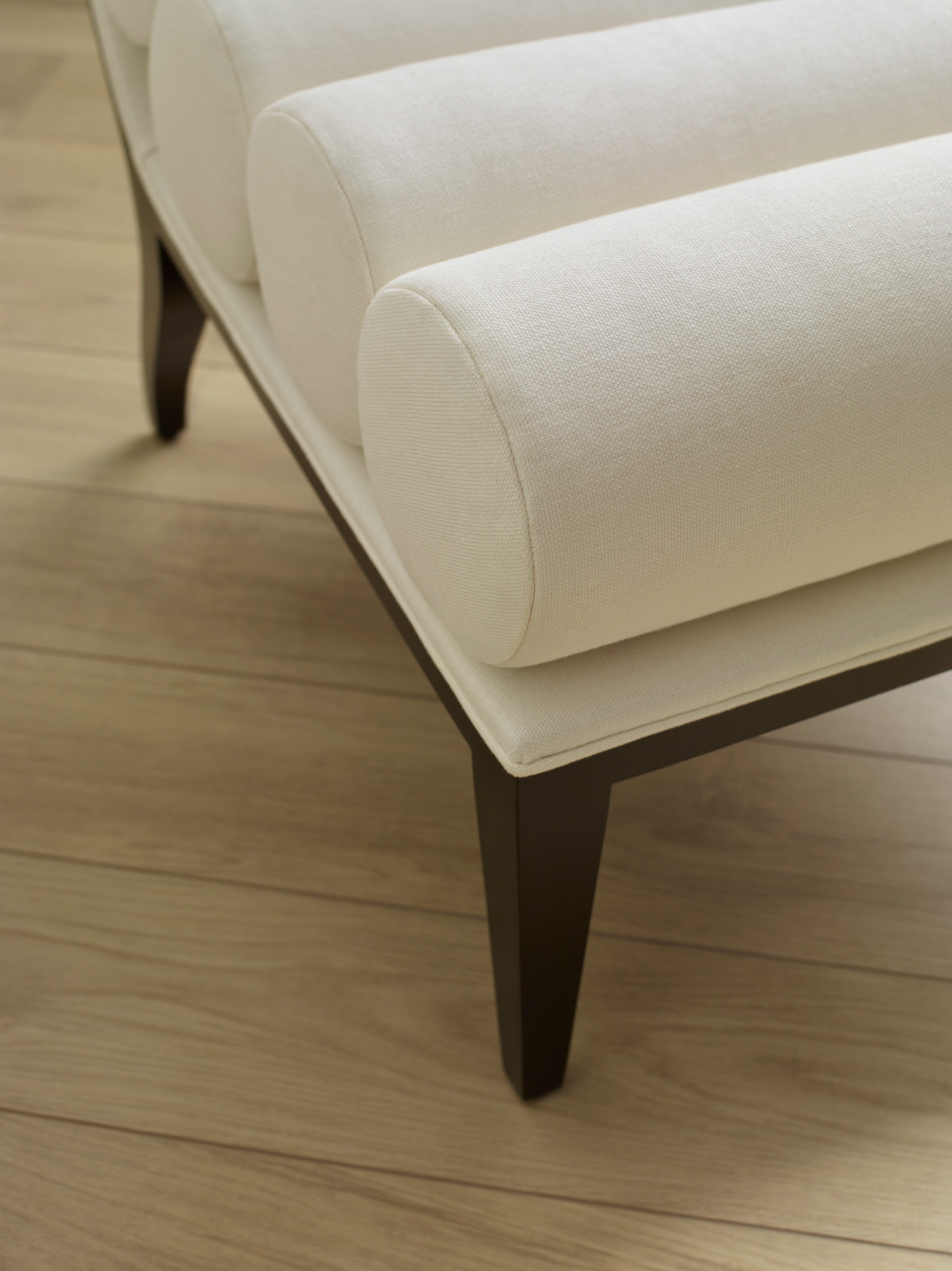 Baker_products_WNWN_arlo_lounge_chair_BAU3308C_Detail_01-scaled-1