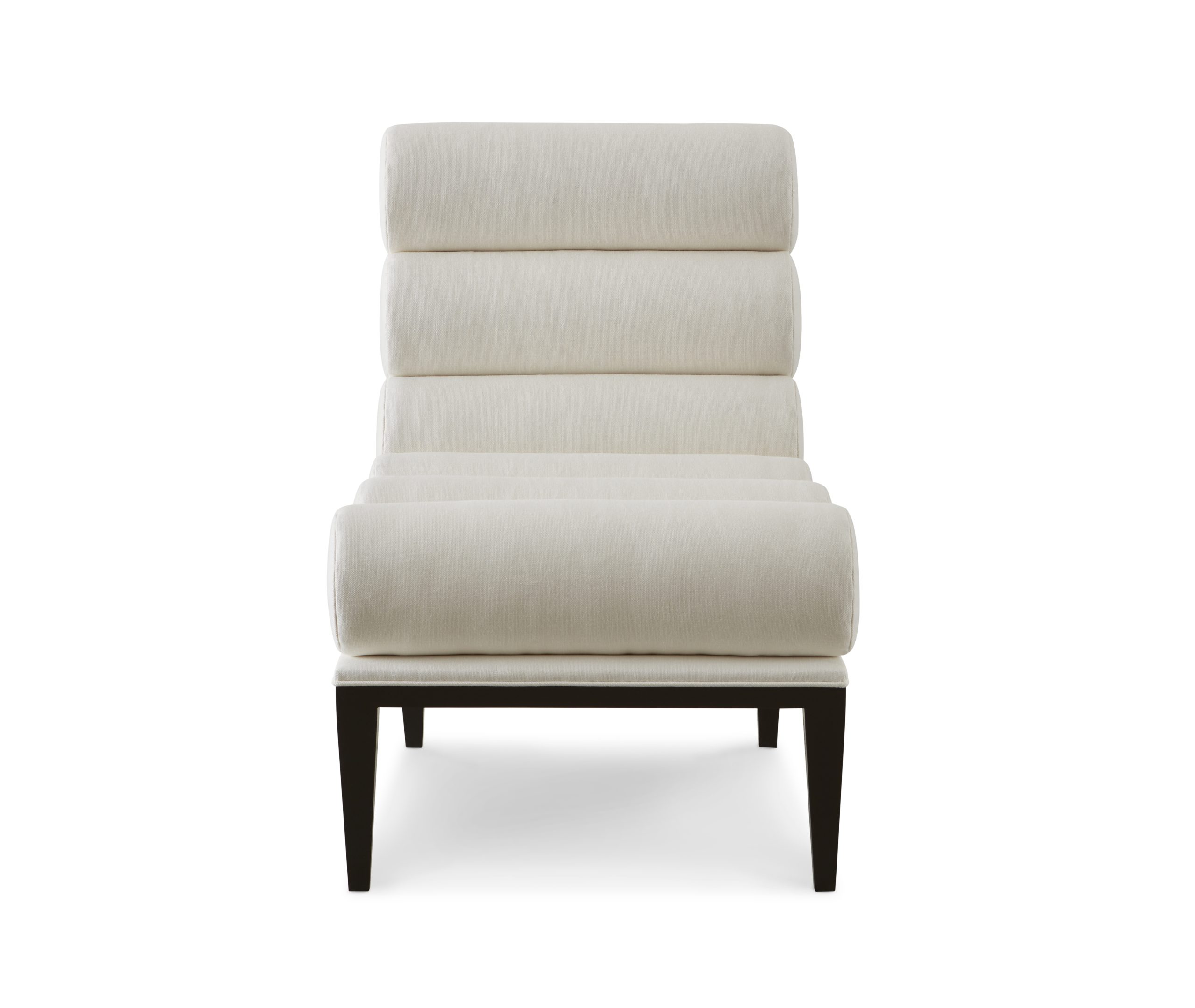 Baker_products_WNWN_arlo_lounge_chair_BAU3308c_FRONT-scaled-1