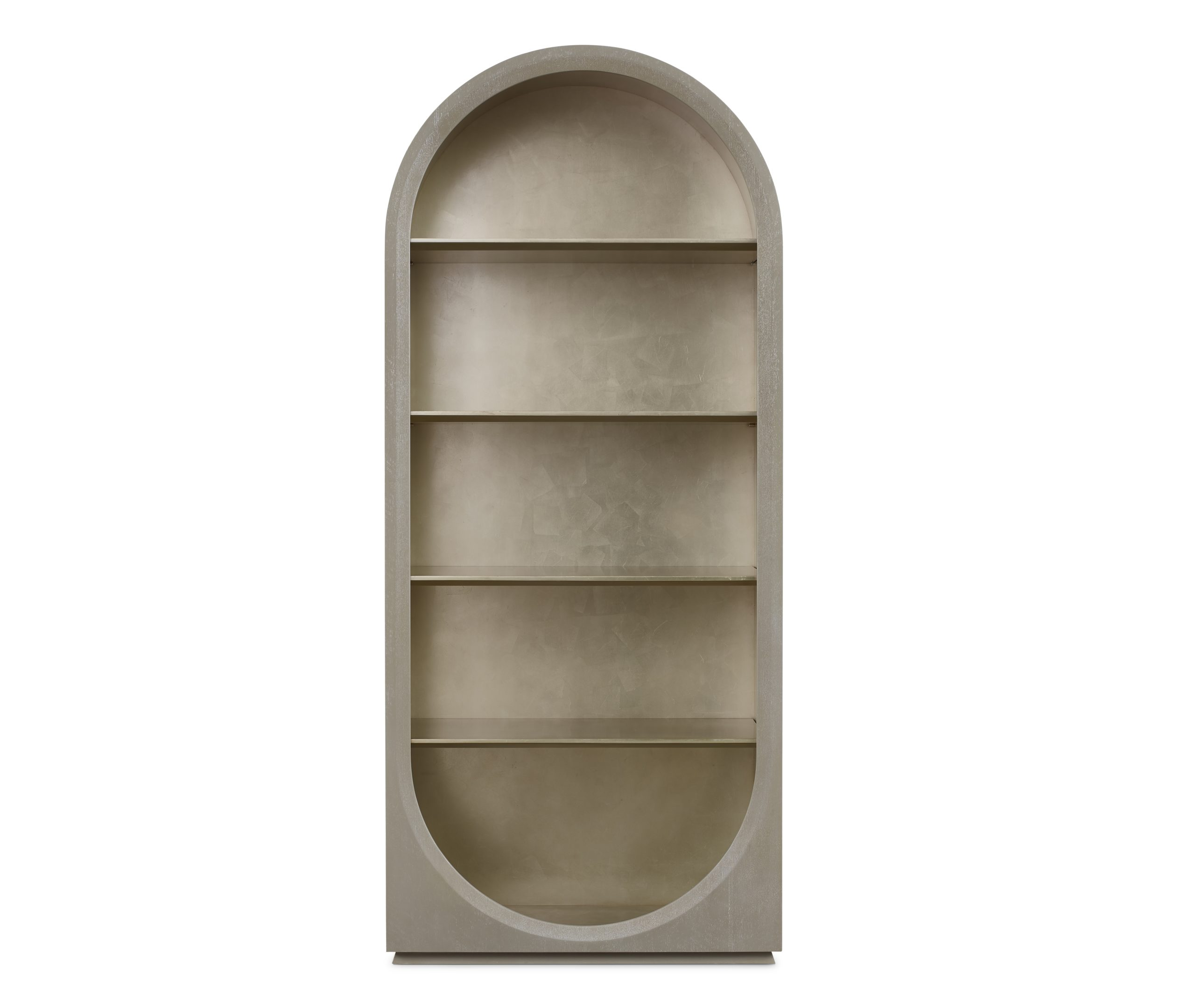 Baker_products_WNWN_camillo_etagere_BAA3095_FRONT-scaled-1