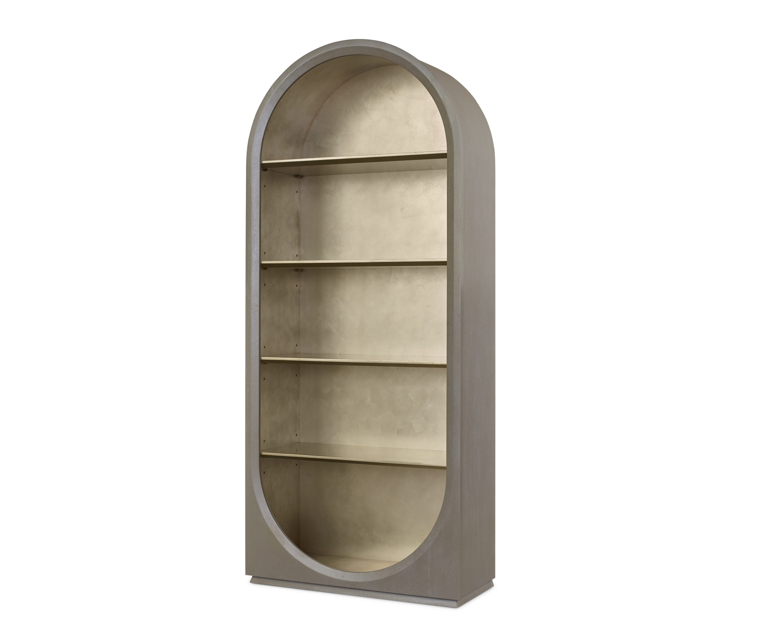 Baker_products_WNWN_camillo_etagere_BAA3095_FRONT_3QRT-scaled-1