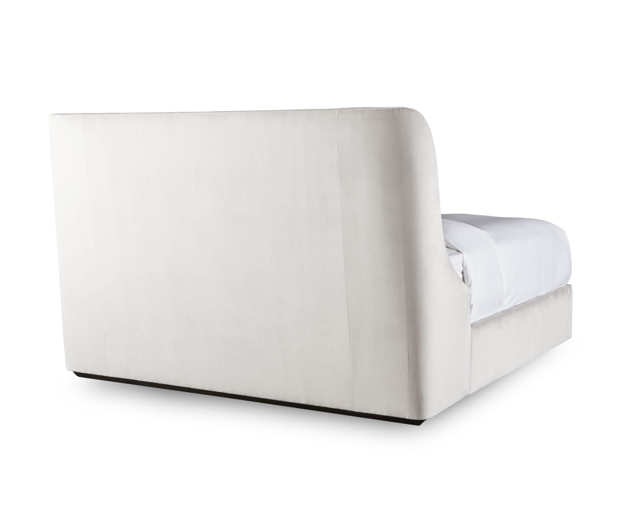 Baker_products_WNWN_casanova_bed_BAA3020_BACK_3QRT-scaled-2