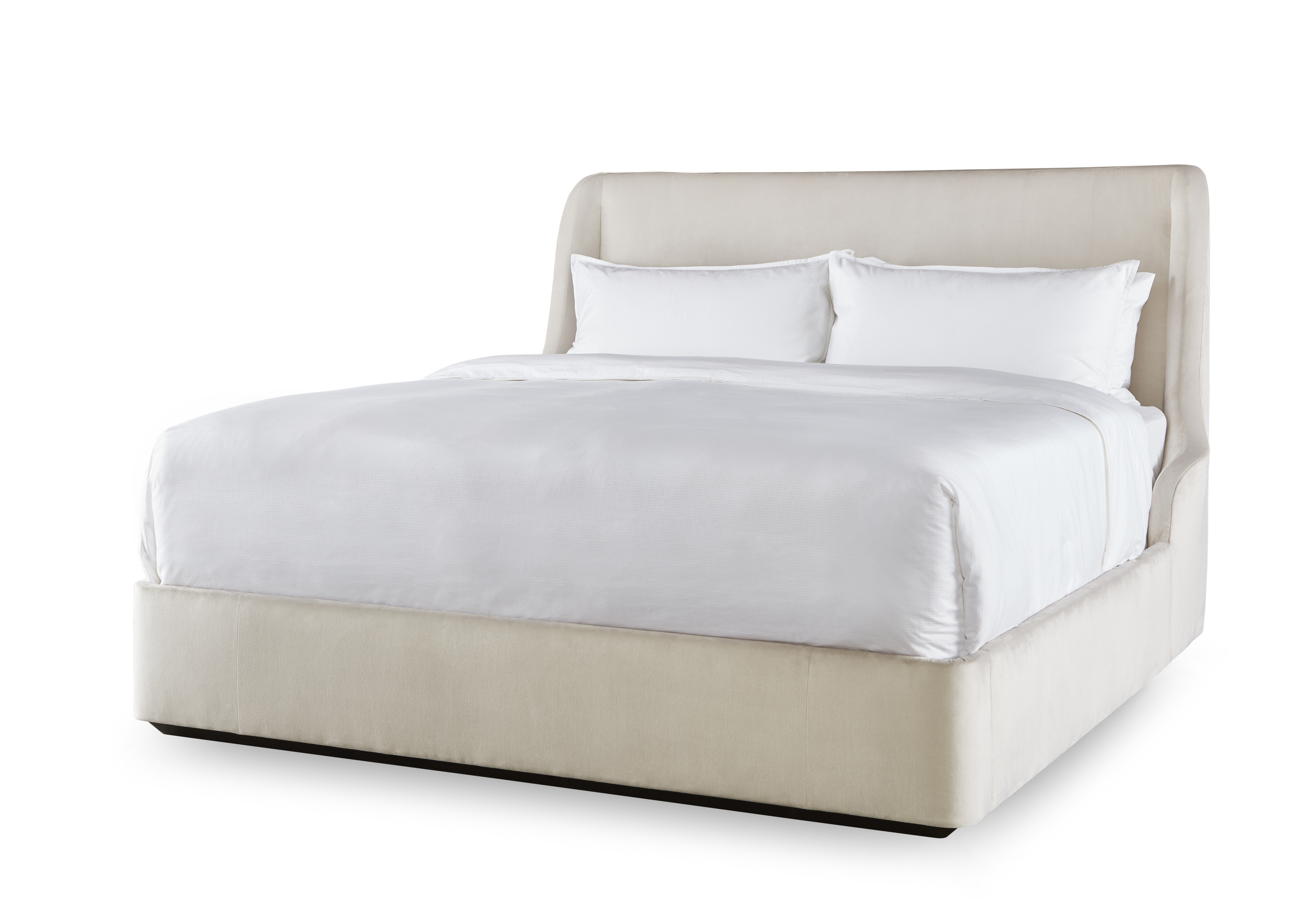 Baker_products_WNWN_casanova_bed_BAA3020_FRONT_3QRT-1