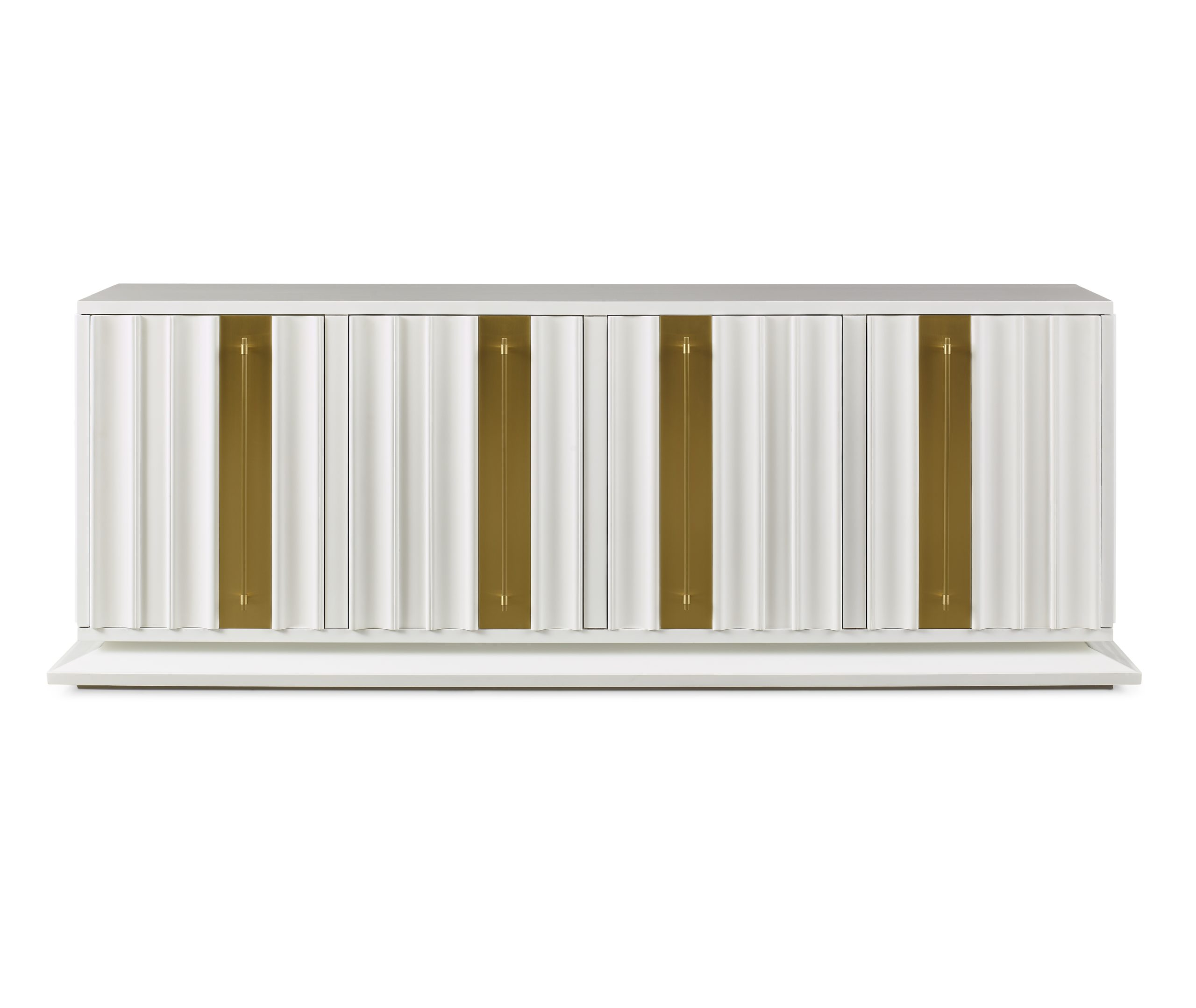 Baker_products_WNWN_cascade_credenza_BAA3283_FRONT-scaled-1