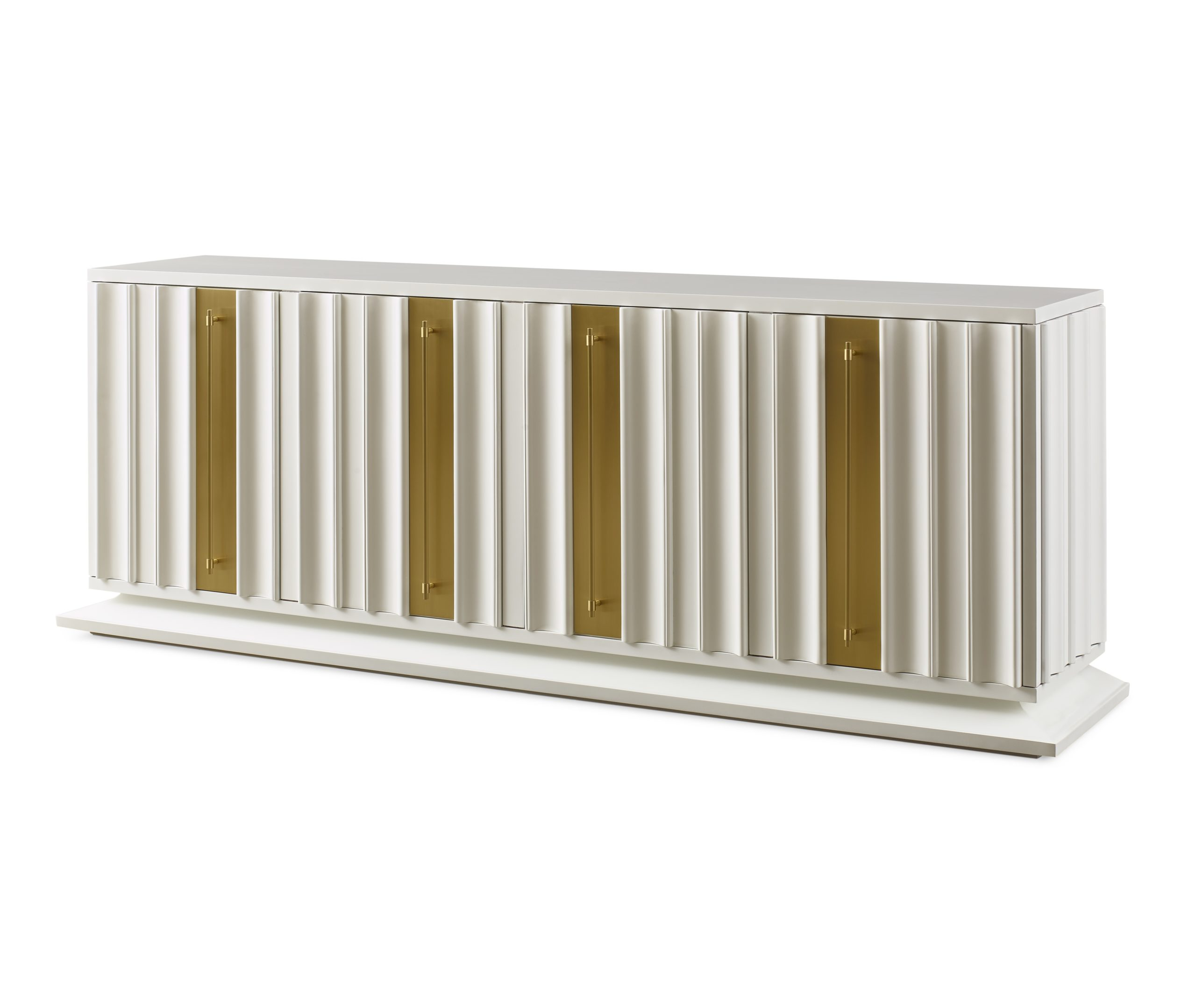 Baker_products_WNWN_cascade_credenza_BAA3283_FRONT_3QRT-scaled-1