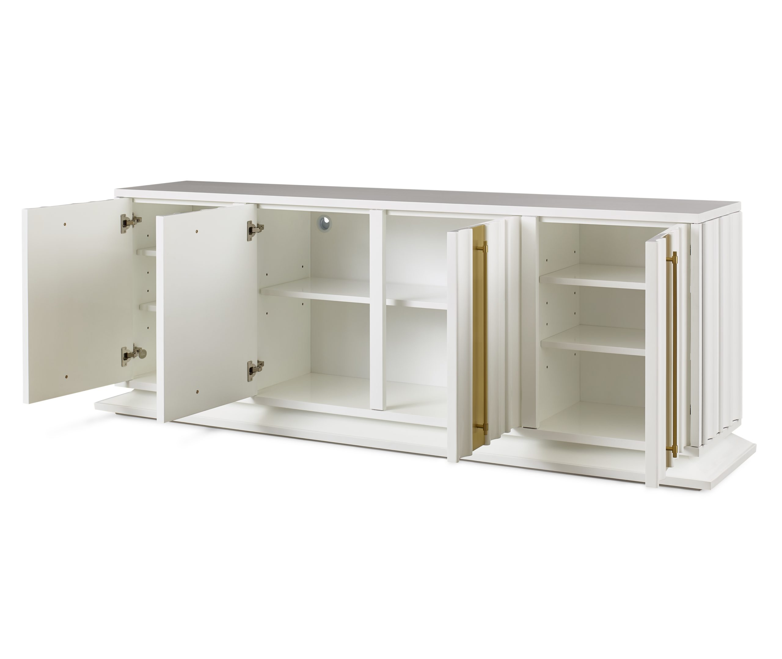 Baker_products_WNWN_cascade_credenza_BAA3283_OPEN-scaled-1