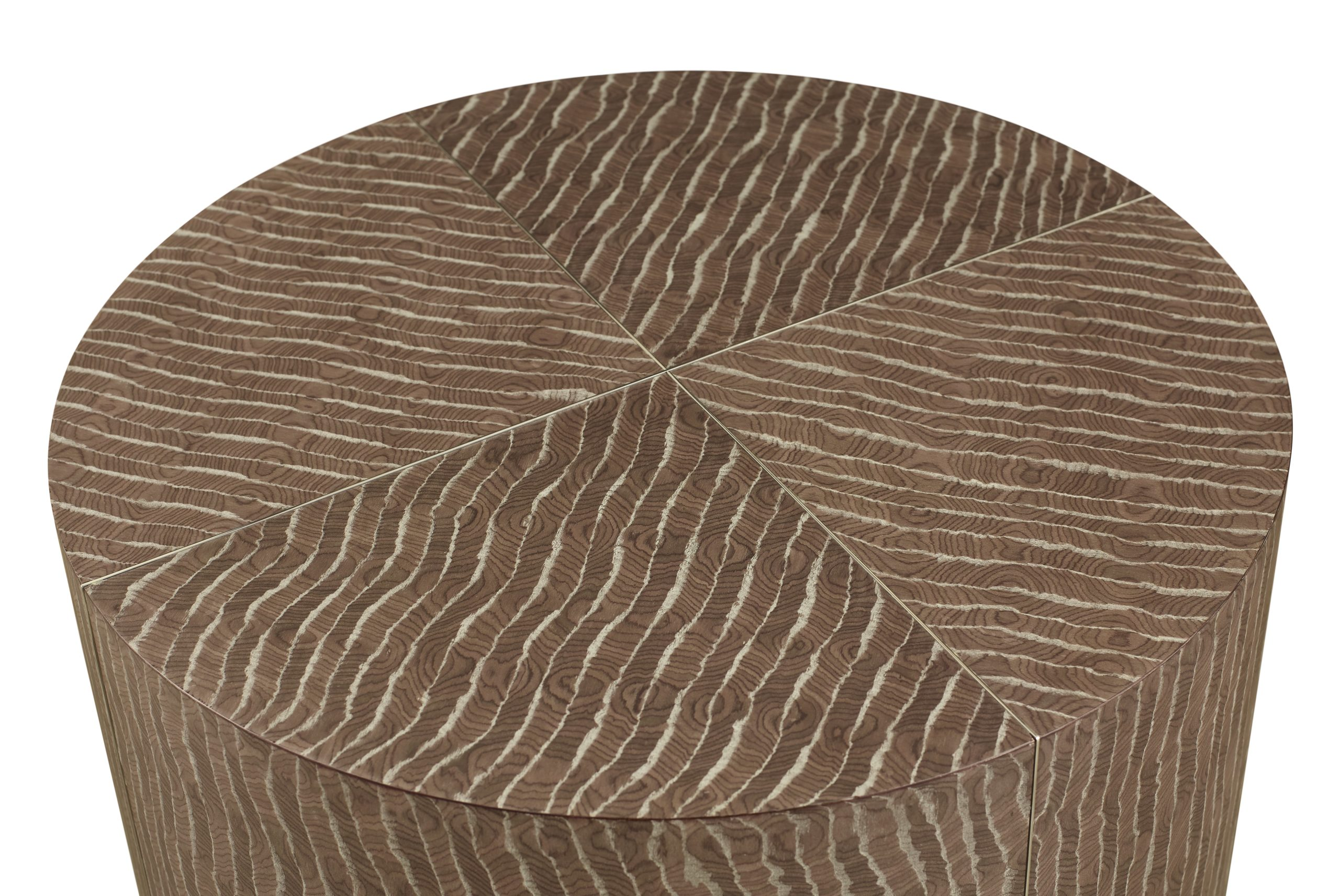 Baker_products_WNWN_cylindrical_cocktail_table_BAA3254_DETAIL-scaled-2