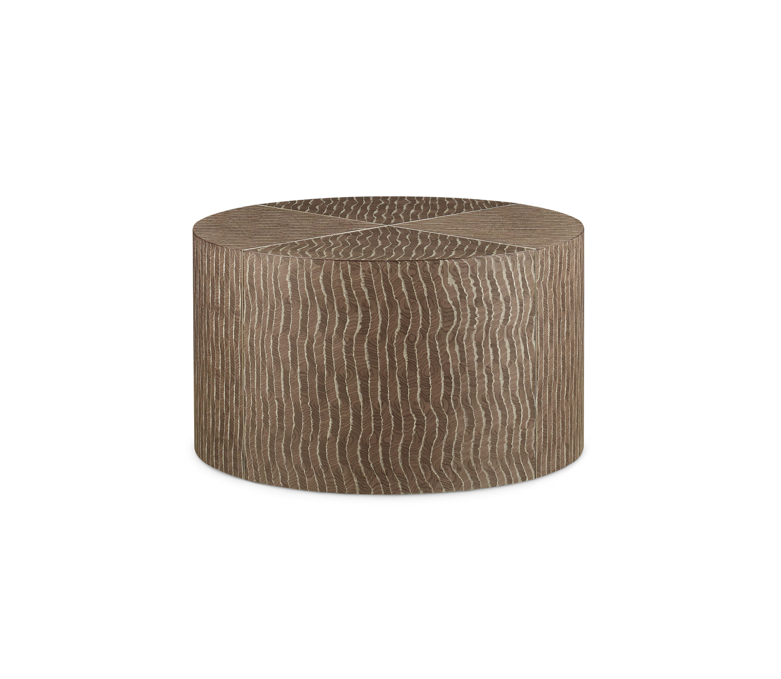 Baker_products_WNWN_cylindrical_cocktail_table_BAA3254_FRONT-scaled-2