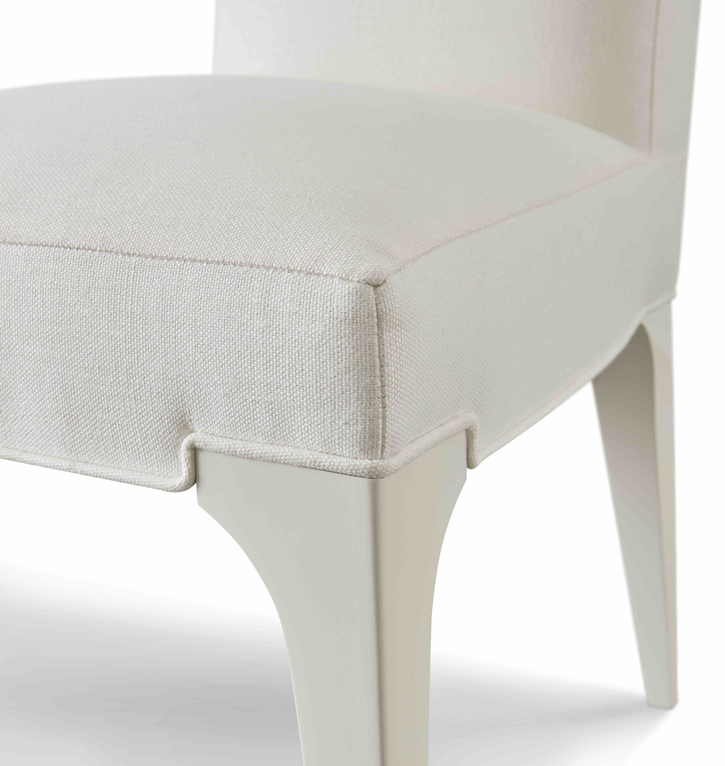 Baker_products_WNWN_declan_chair_BAA3041_DETAIL-scaled-2