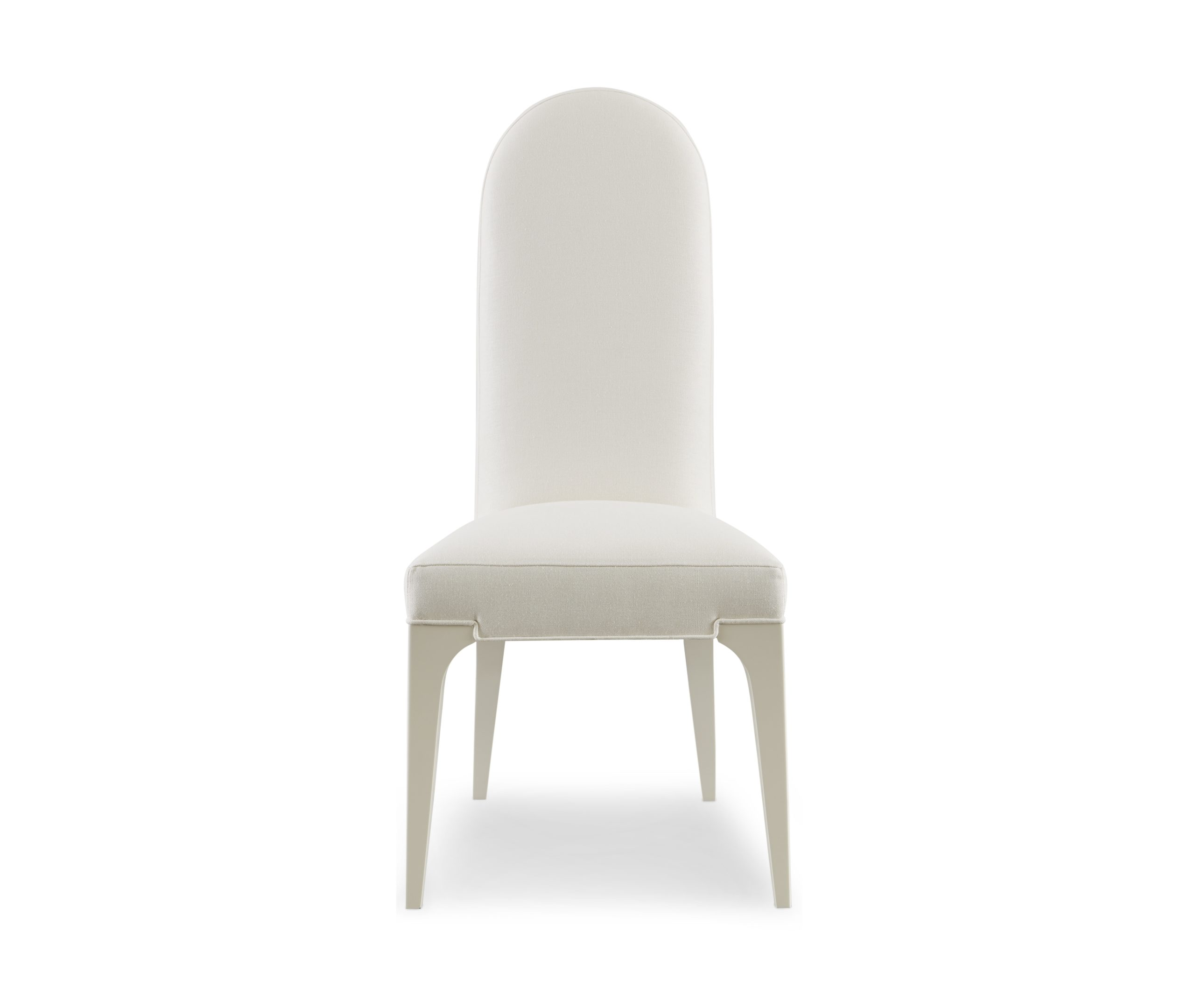Baker_products_WNWN_declan_chair_BAA3041_FRONT-scaled-2