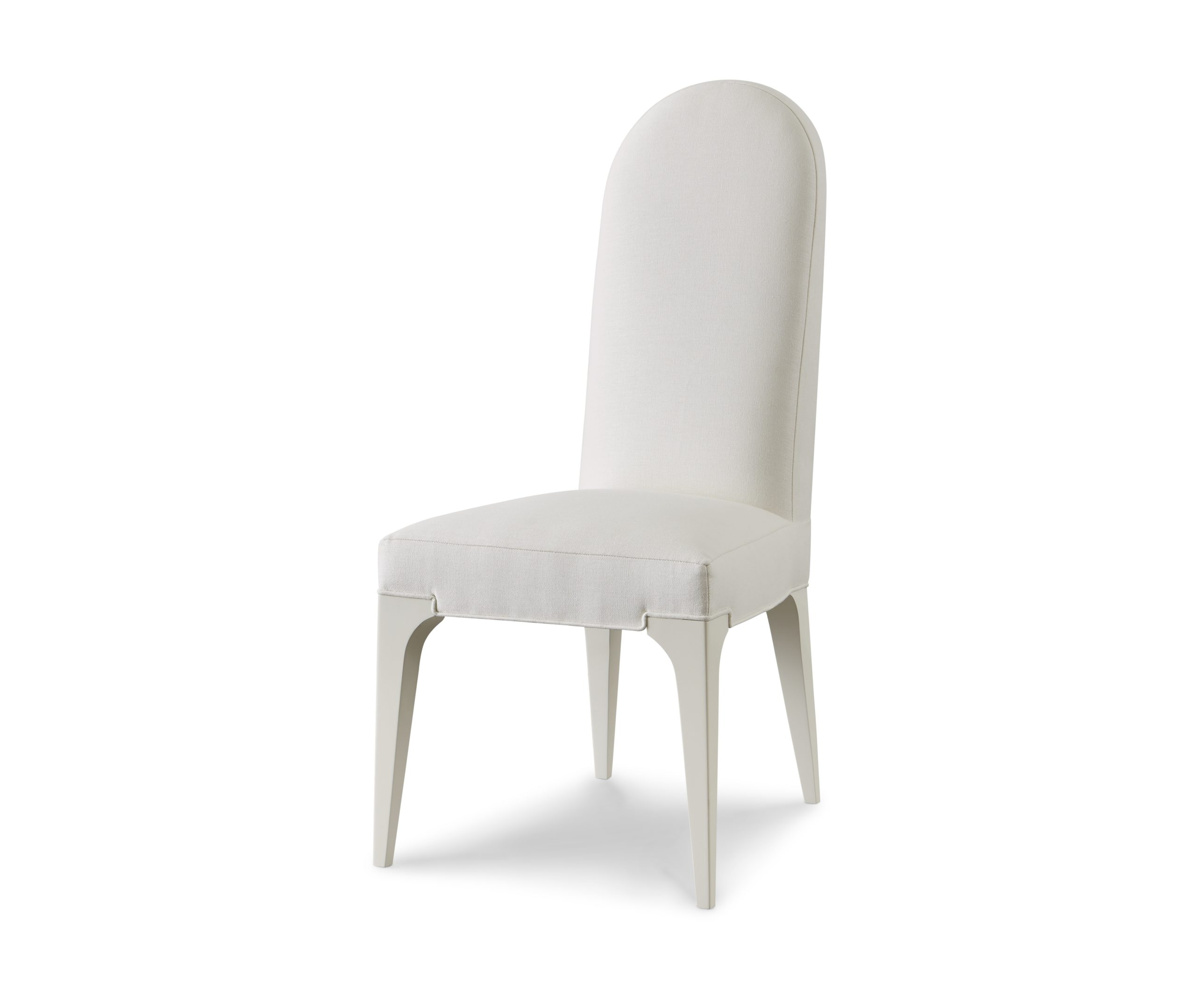Baker_products_WNWN_declan_chair_BAA3041_FRONT_3QRT-scaled-2