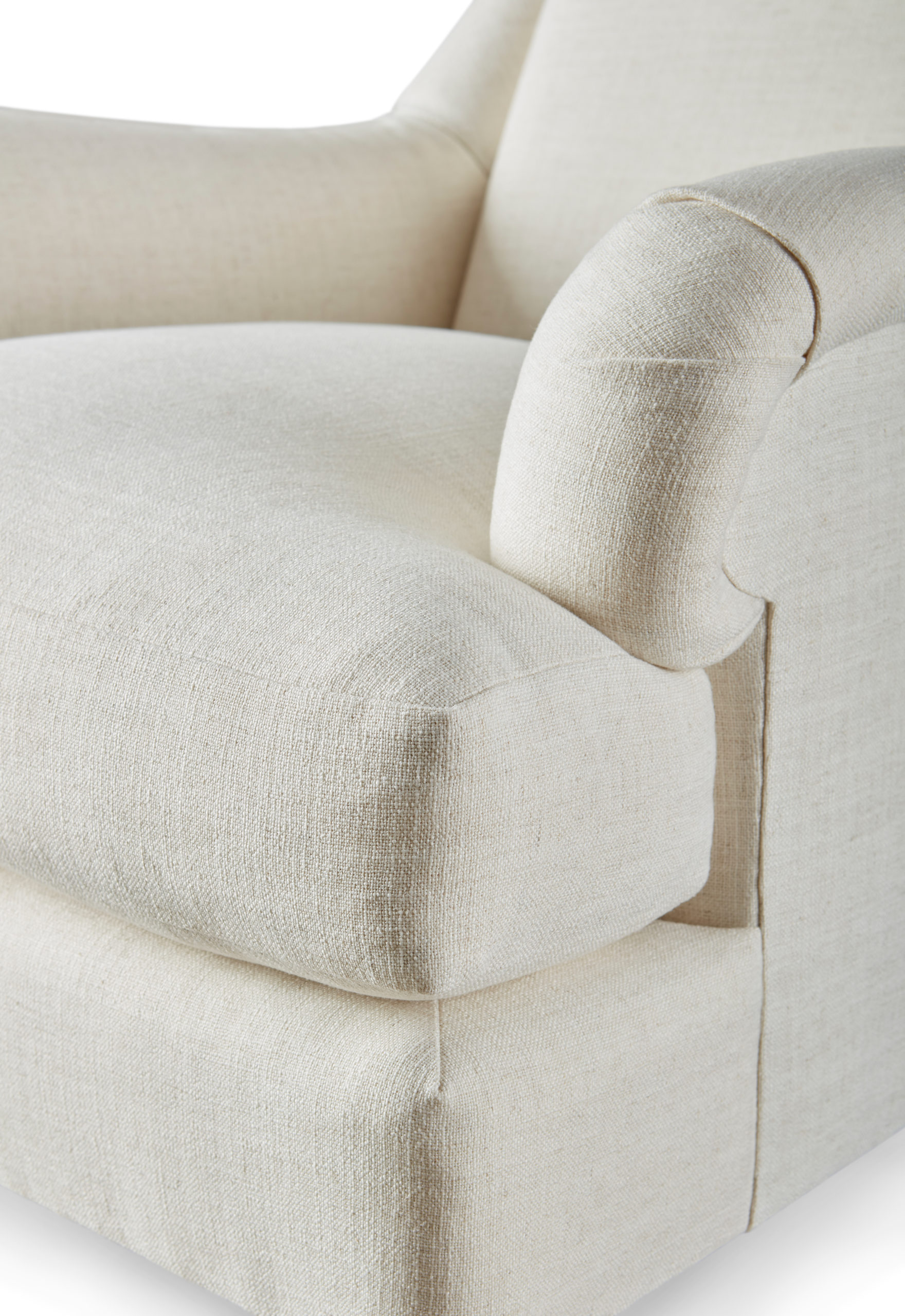 Baker_products_WNWN_derby_lounge_chair_BAU3112c_DETAIL-scaled-1