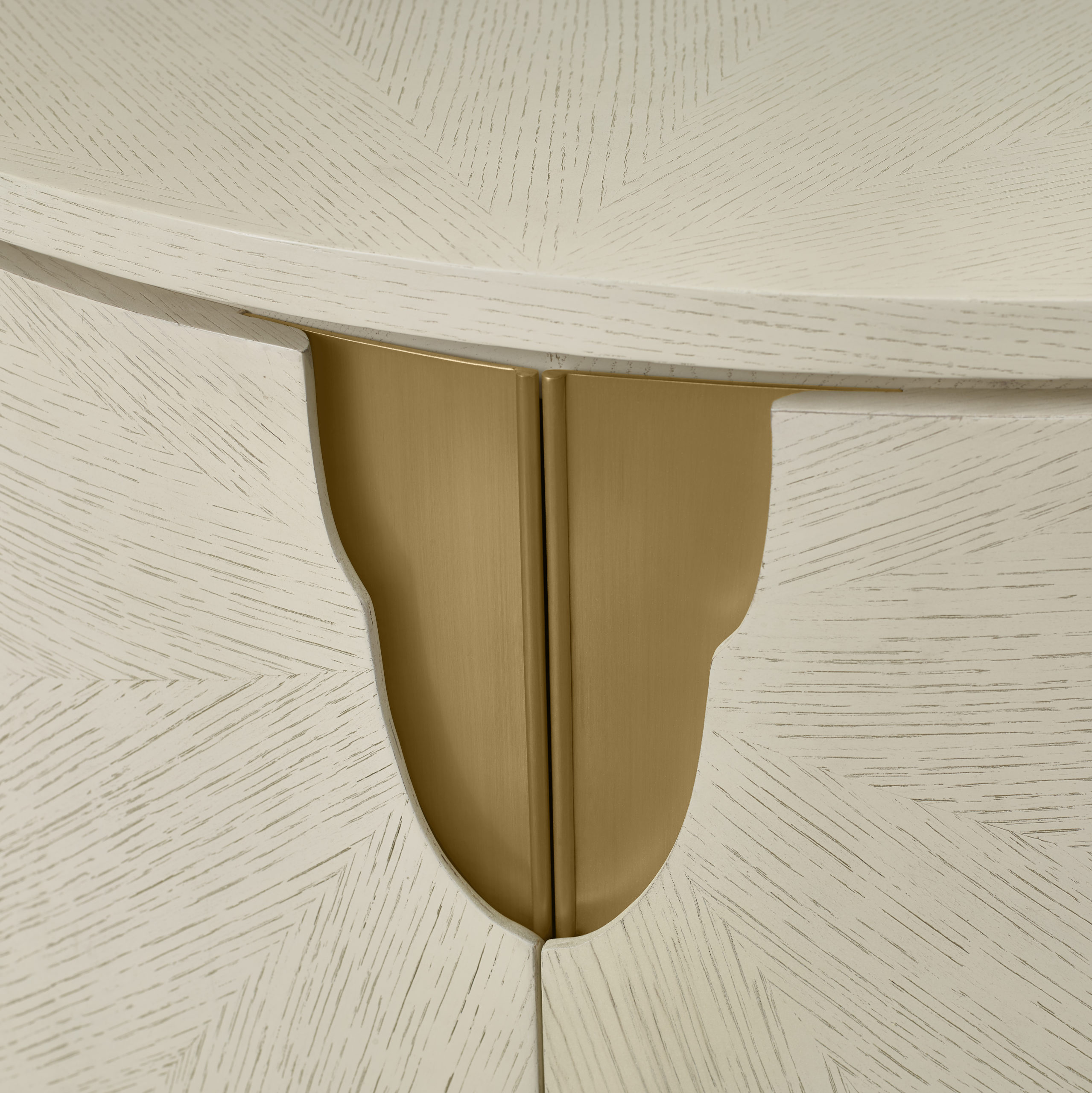 Baker_products_WNWN_dover_bedside_table_BAA3209_DETAIL-scaled-2