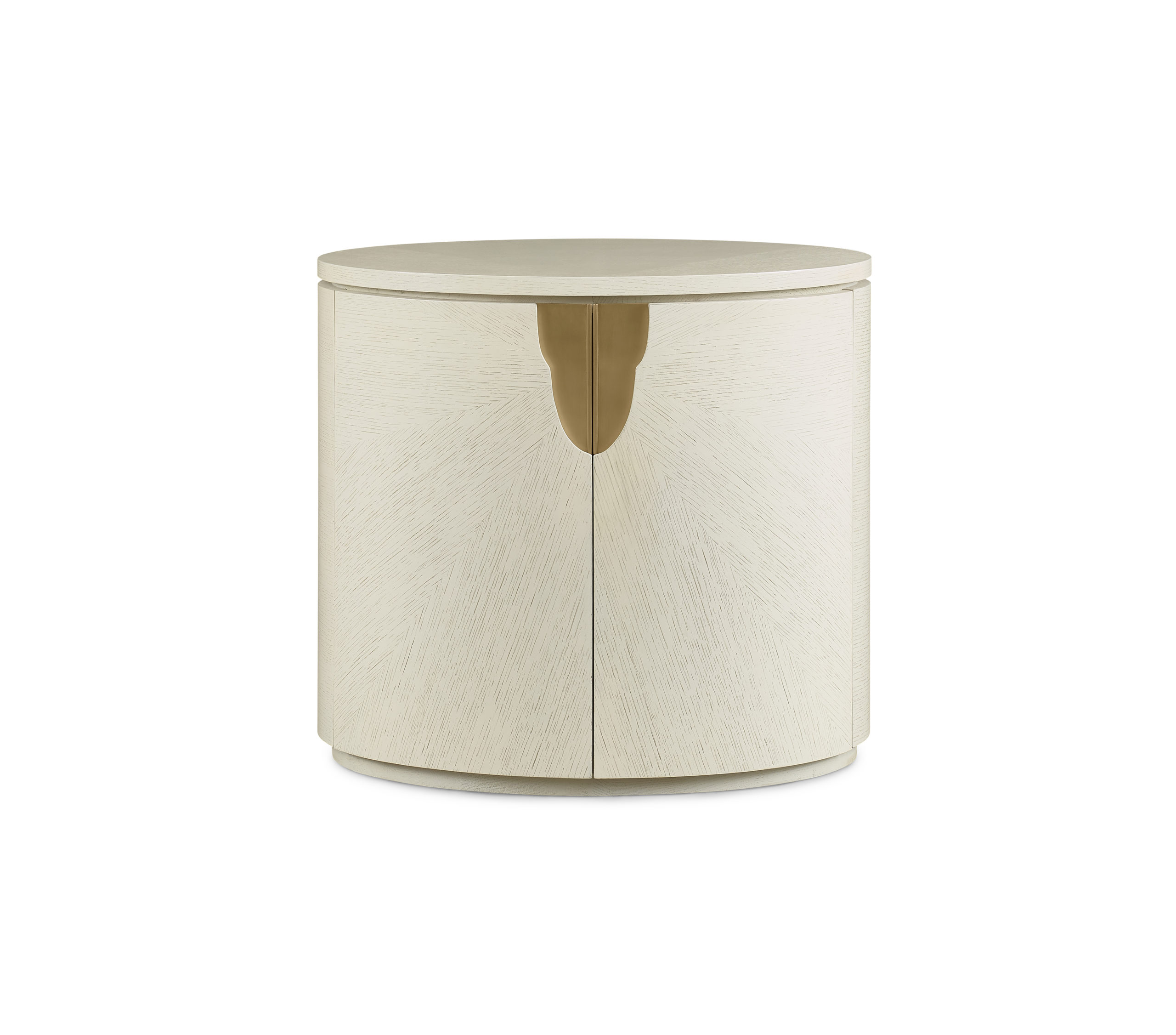 Baker_products_WNWN_dover_bedside_table_BAA3209_FRONT-scaled-2