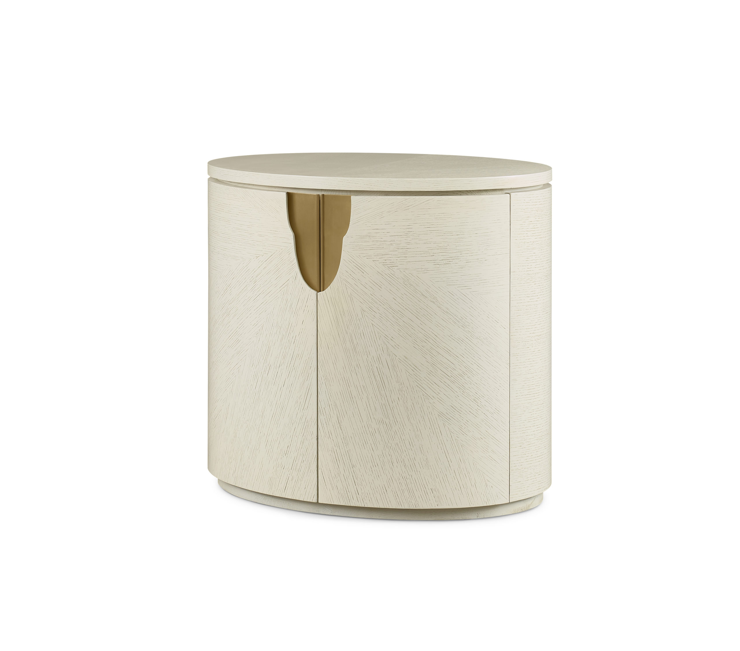 Baker_products_WNWN_dover_bedside_table_BAA3209_FRONT_3QRT-scaled-2