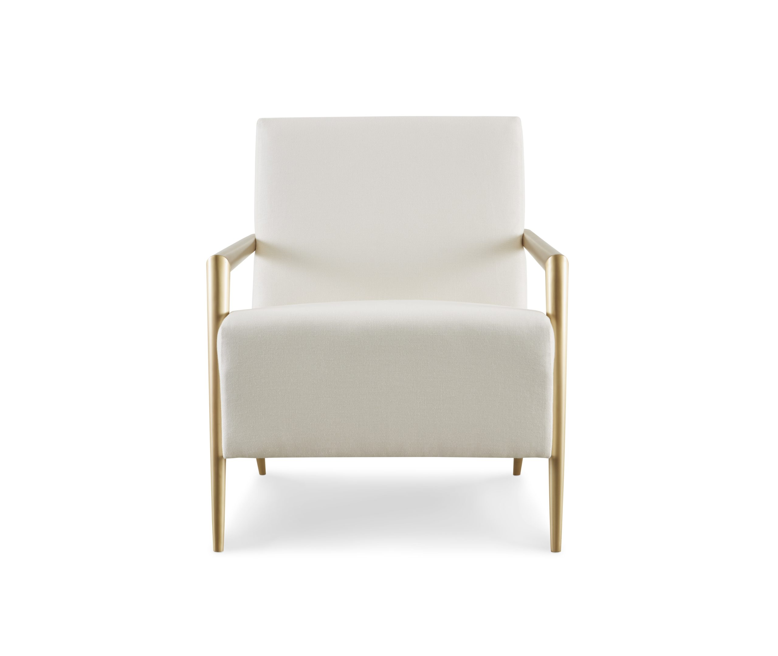 Baker_products_WNWN_enzo_lounge_chair_BAU3104c_FRONT-scaled-2