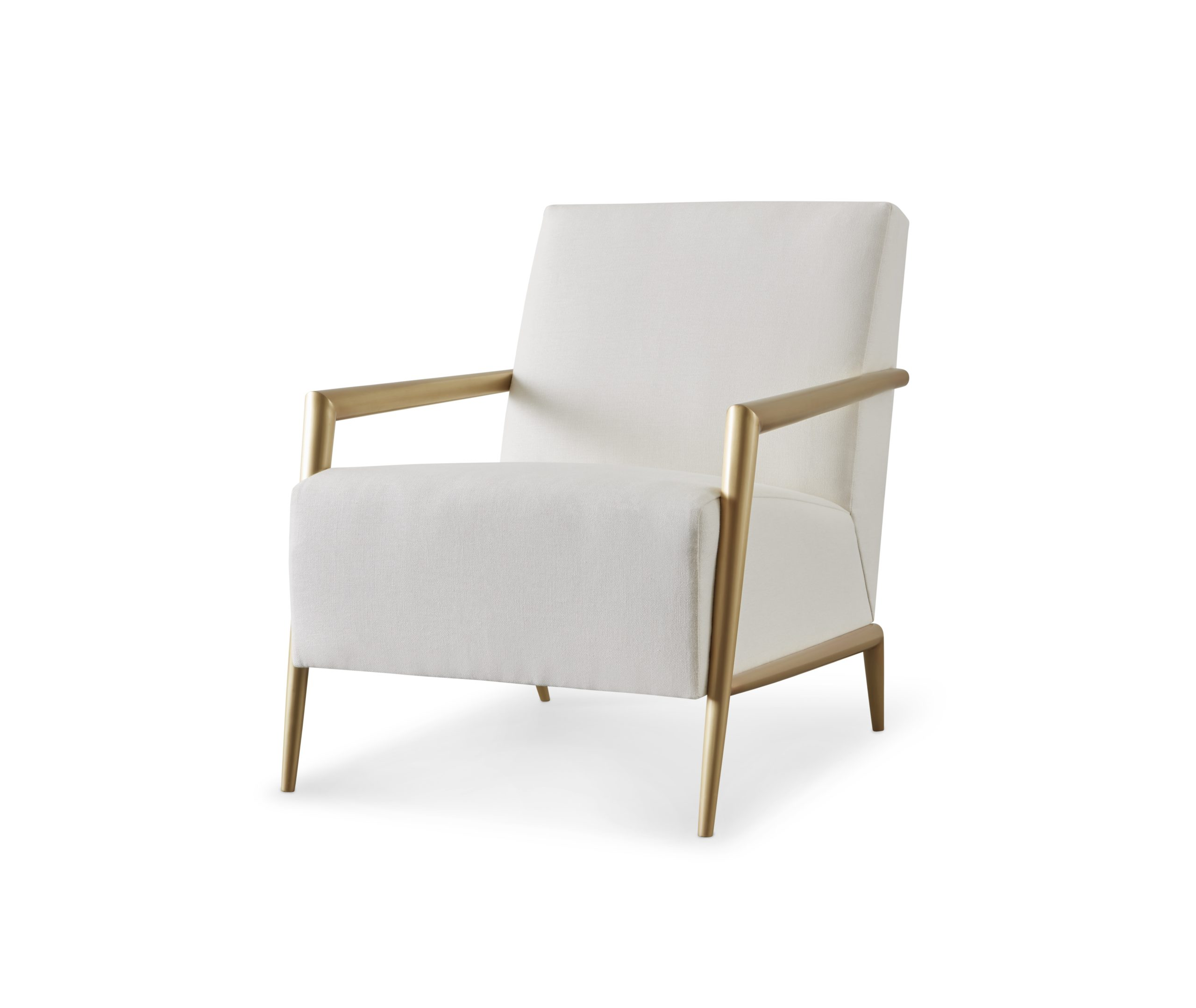 Baker_products_WNWN_enzo_lounge_chair_BAU3104c_FRONT_3QRT-scaled-2