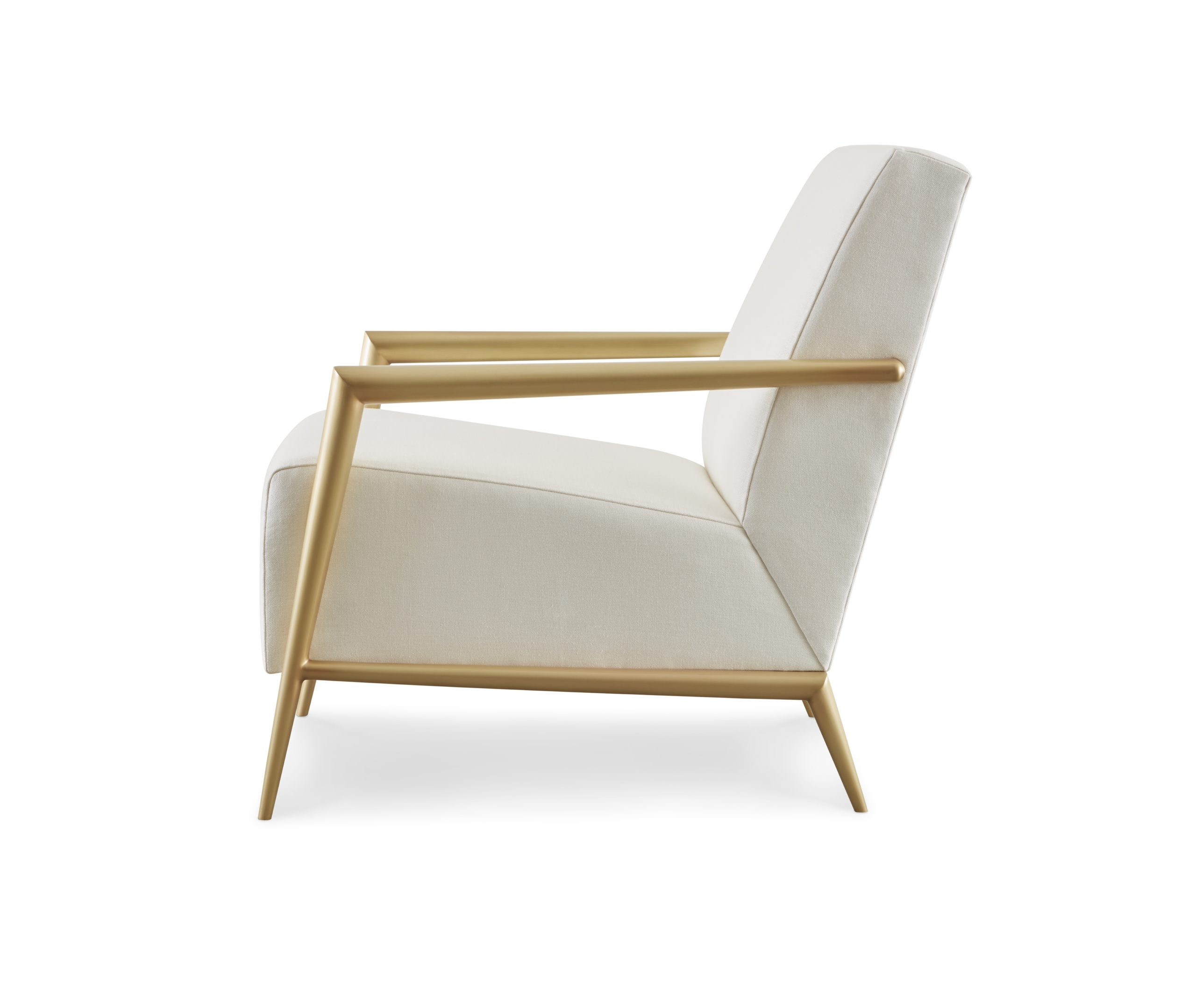 Baker_products_WNWN_enzo_lounge_chair_BAU3104c_SIDE-scaled-2