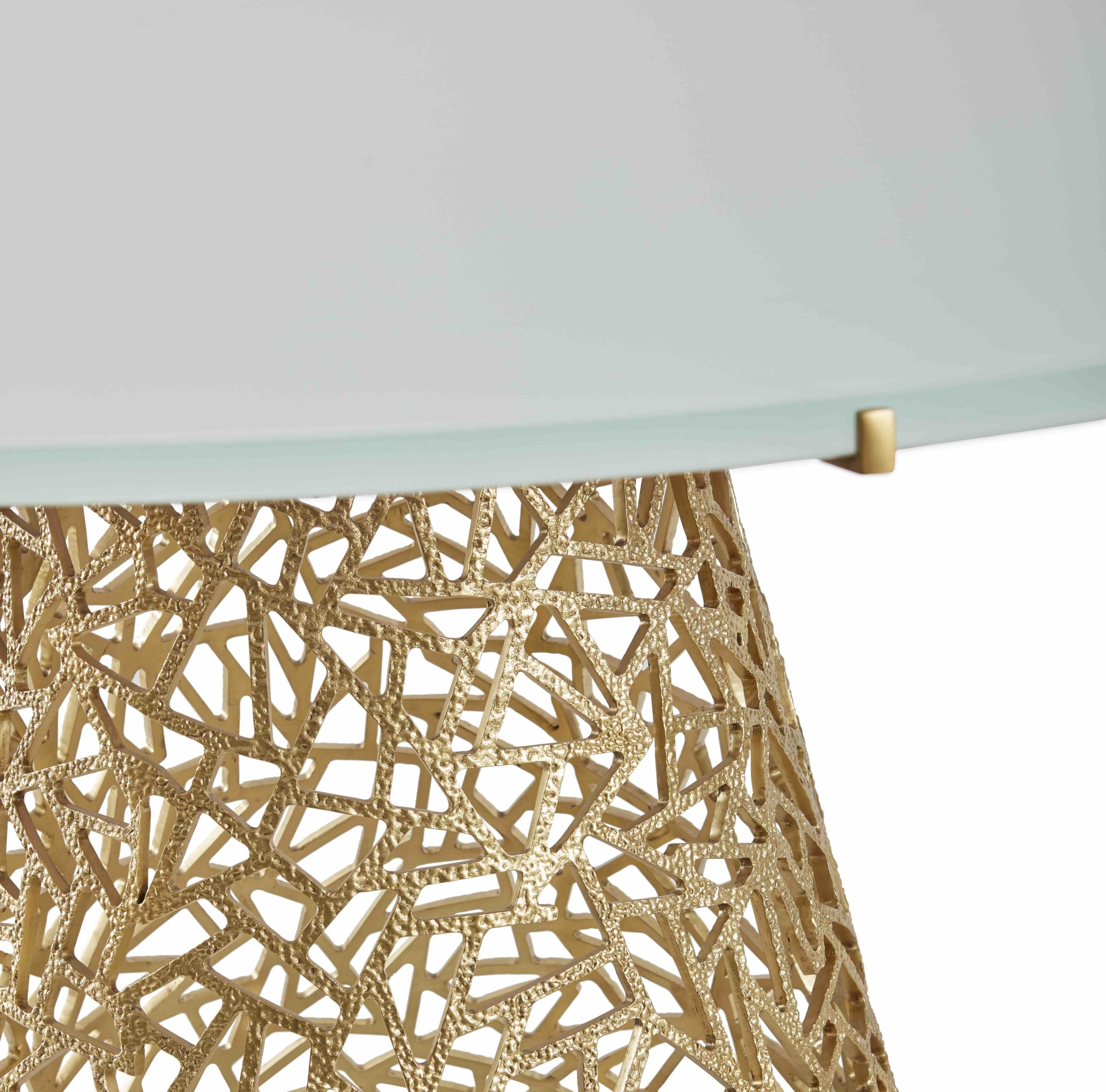 Baker_products_WNWN_filigree_table_BAA3236_DETAIL-scaled-2