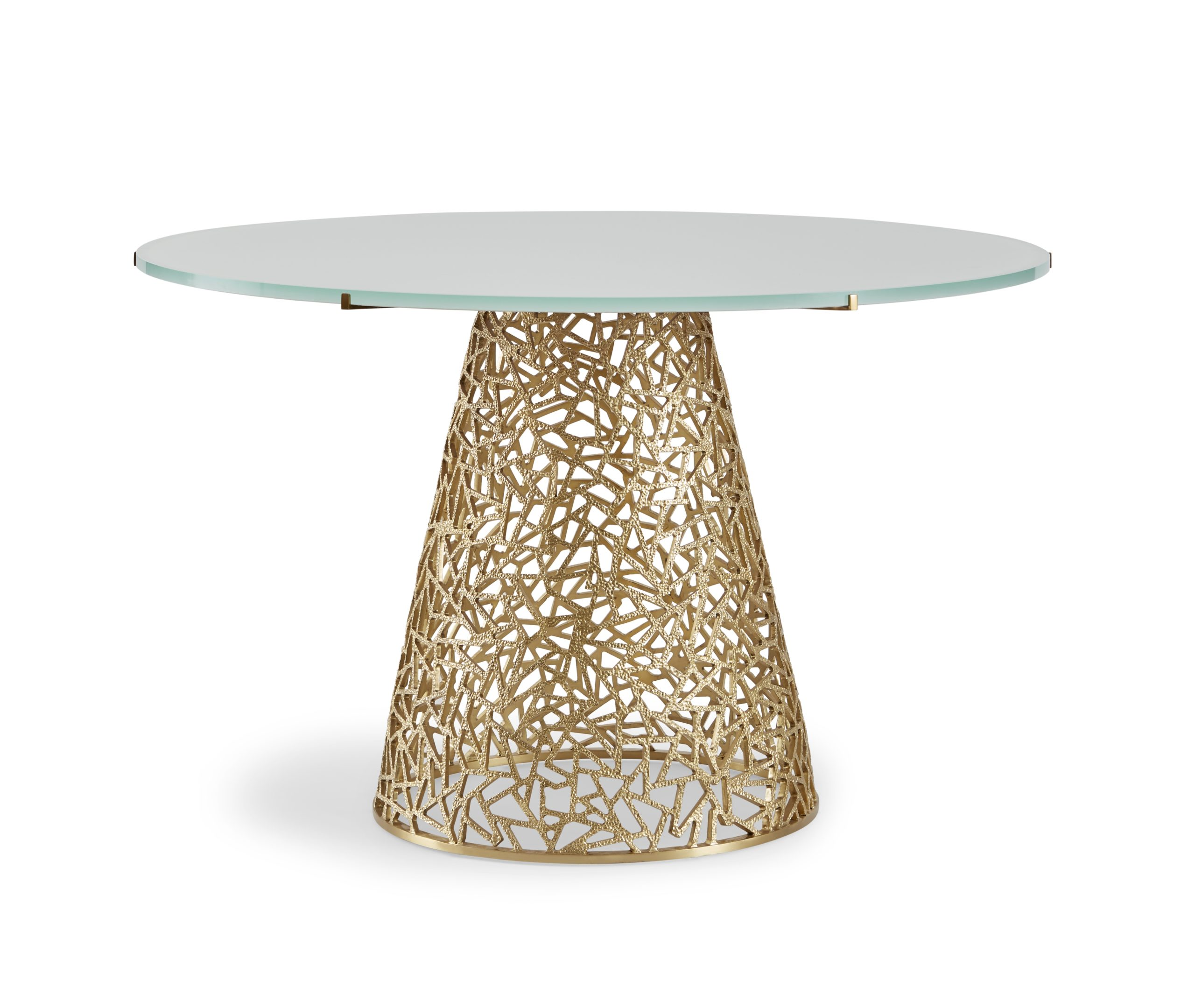 Baker_products_WNWN_filigree_table_BAA3236_FRONT-scaled-6
