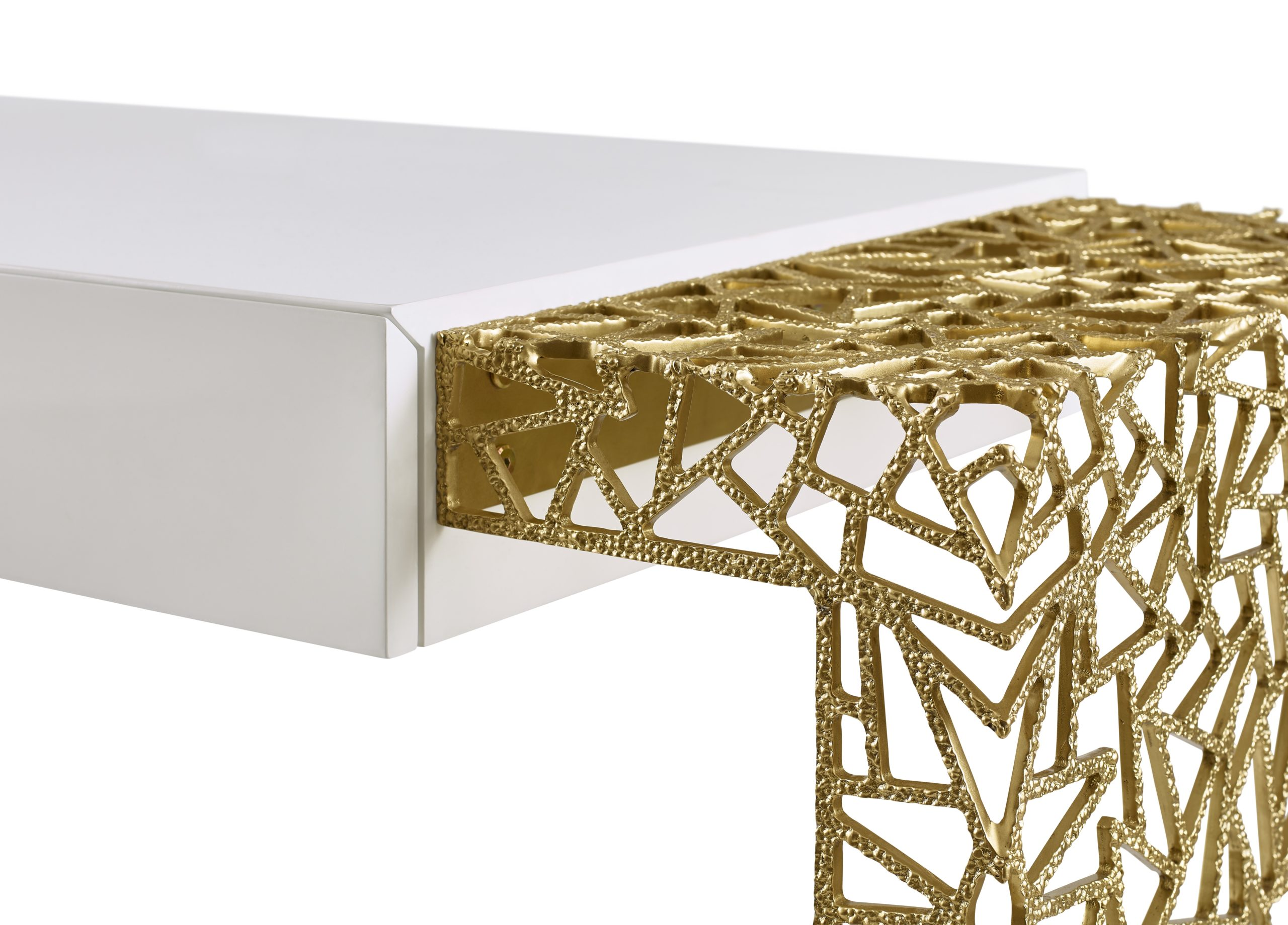 Baker_products_WNWN_fractal_desk_BAA3265_DETAIL-scaled-1