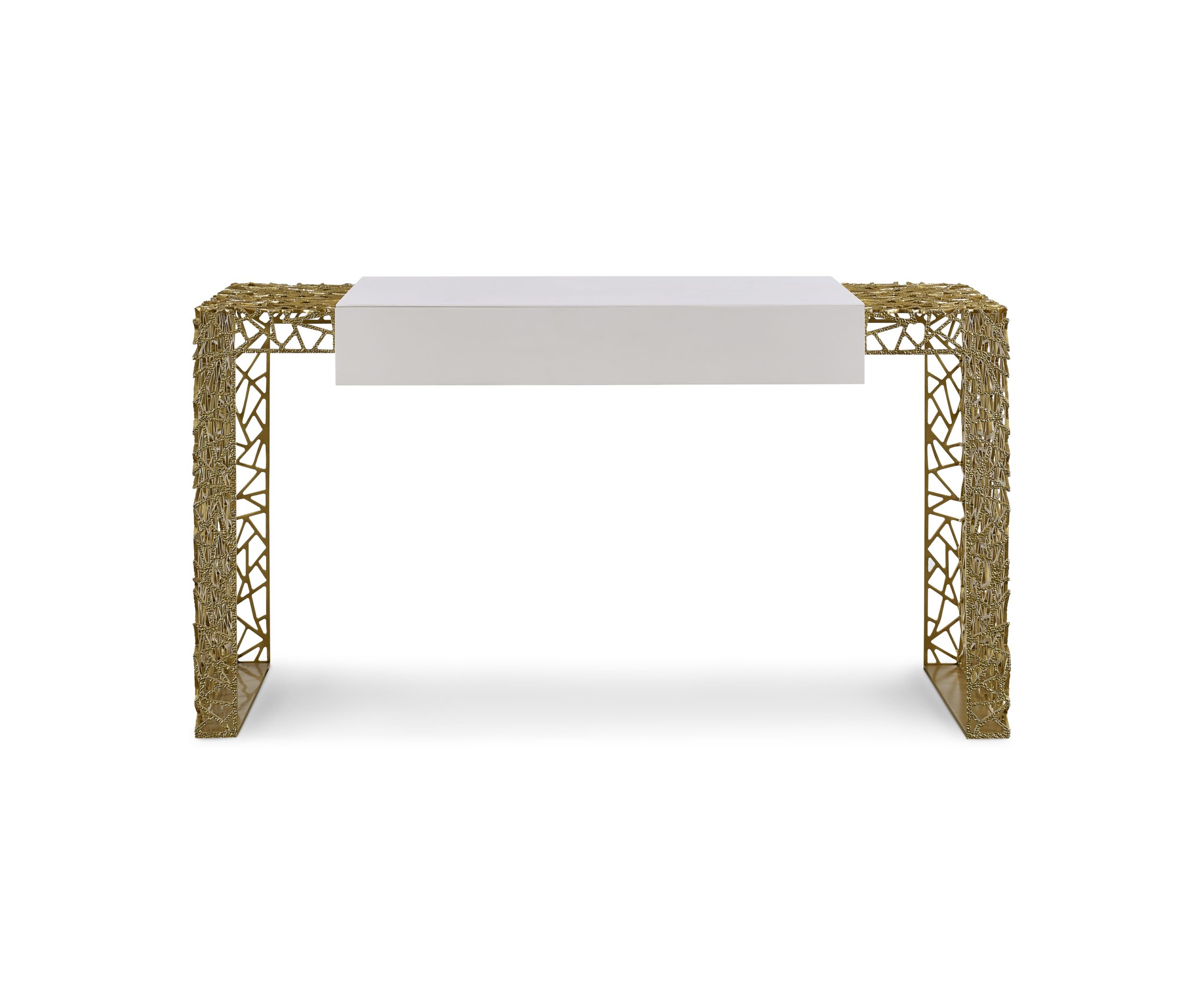 Baker_products_WNWN_fractal_desk_BAA3265_FRONT-scaled-1