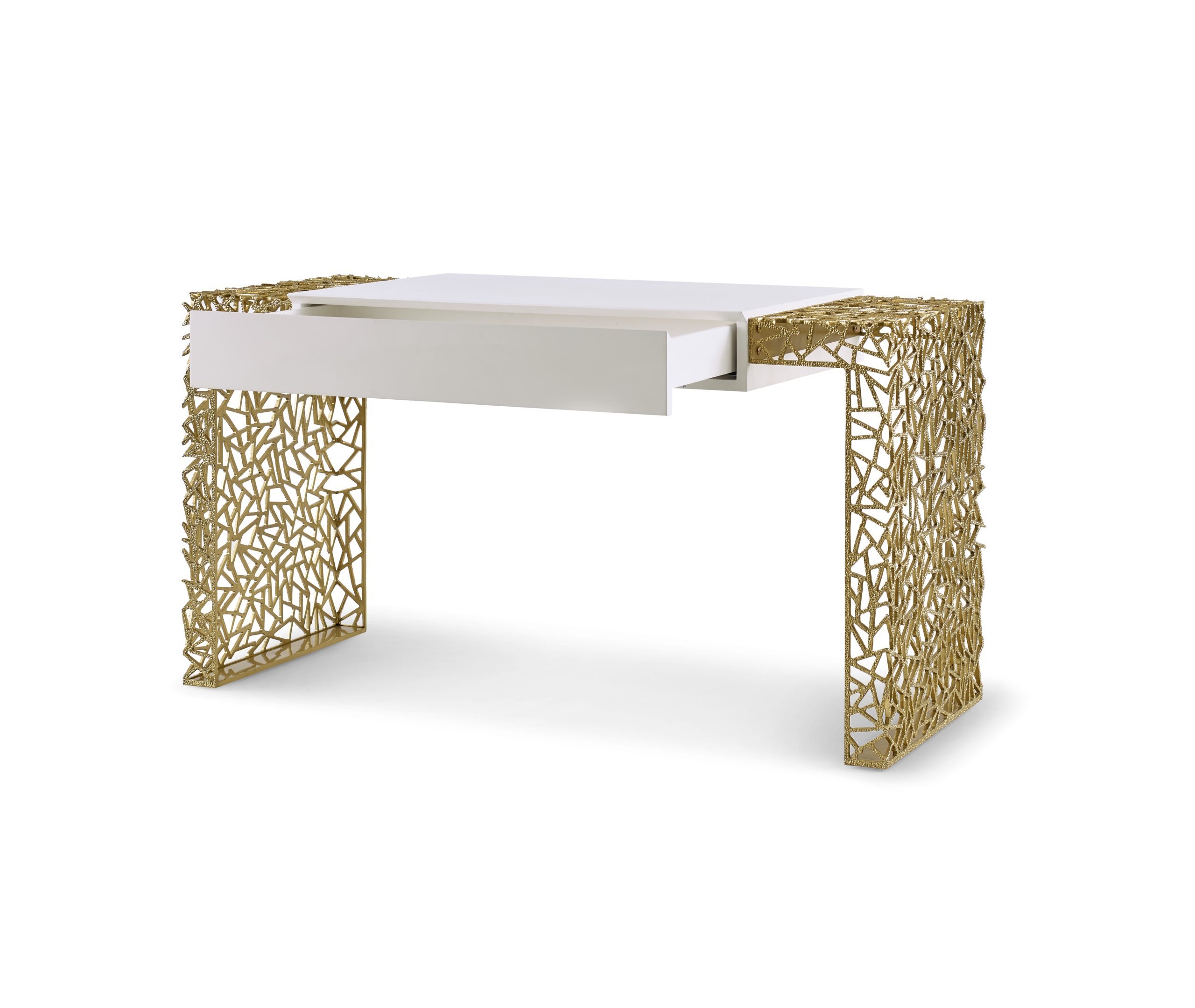 Baker_products_WNWN_fractal_desk_BAA3265_OPEN-scaled-1