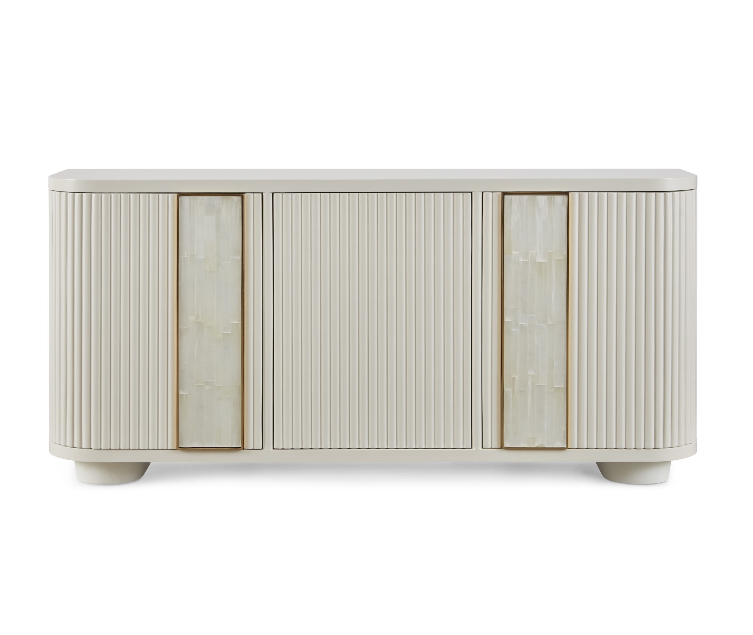 Baker_products_WNWN_harmony_credenza_BAA3275_FRONT-scaled-1