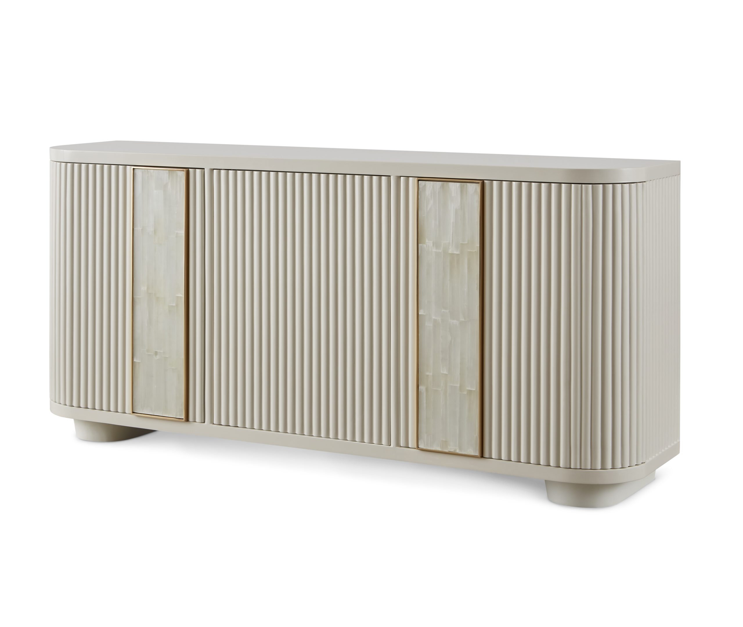 Baker_products_WNWN_harmony_credenza_BAA3275_FRONT_3QRT-scaled-1