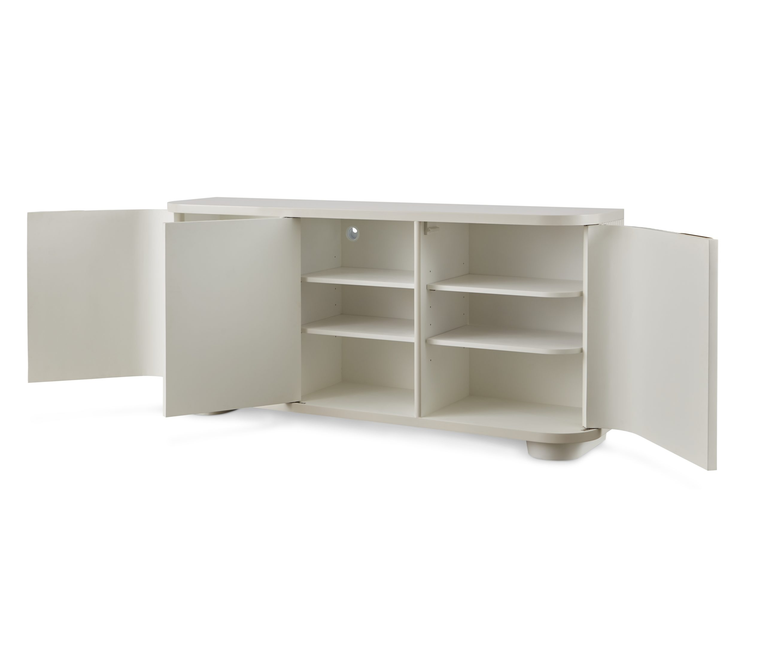 Baker_products_WNWN_harmony_credenza_BAA3275_OPEN-scaled-1