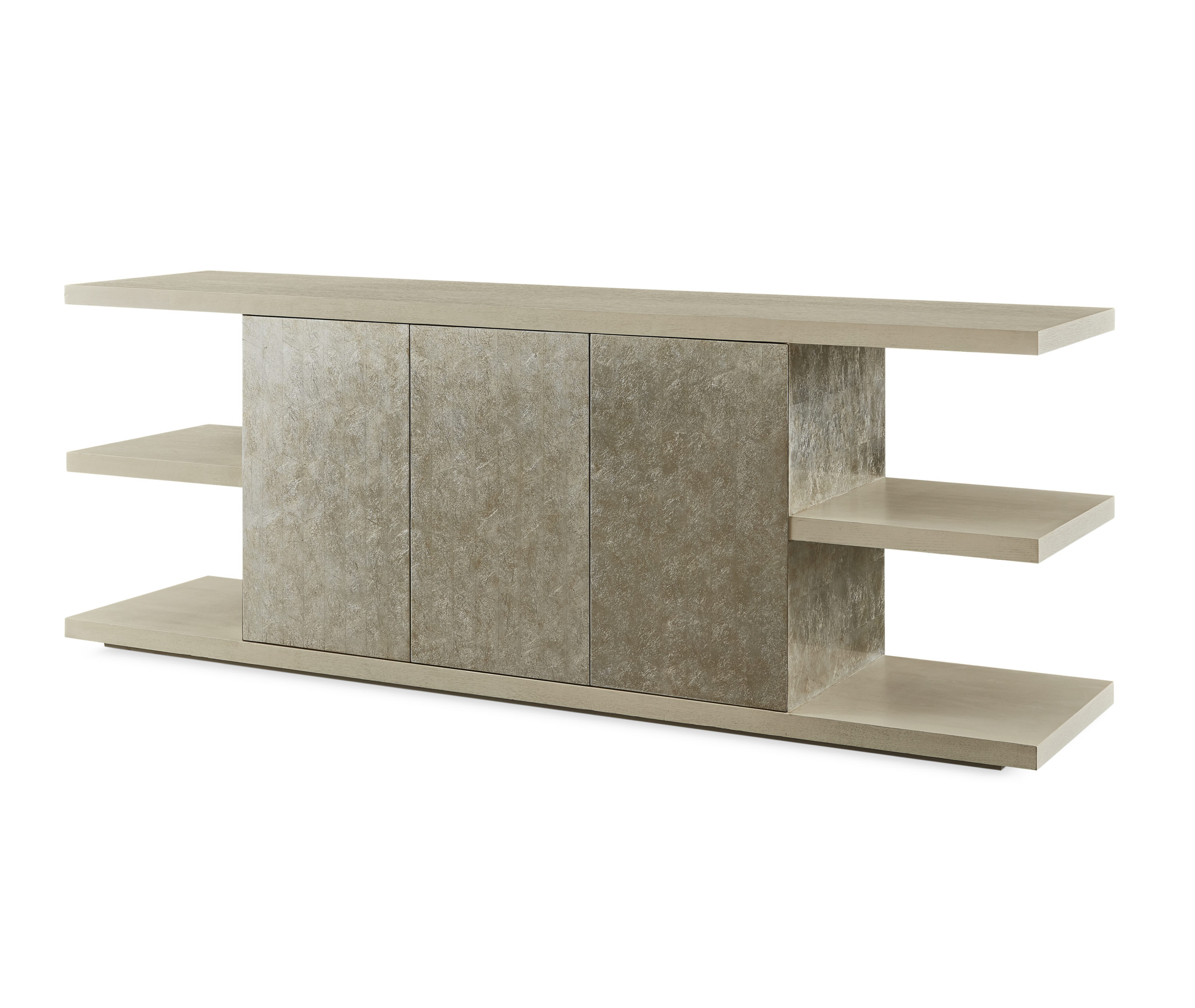 Baker_products_WNWN_hollis_media_console_BAA3064_FRONT_3QRT-scaled-2