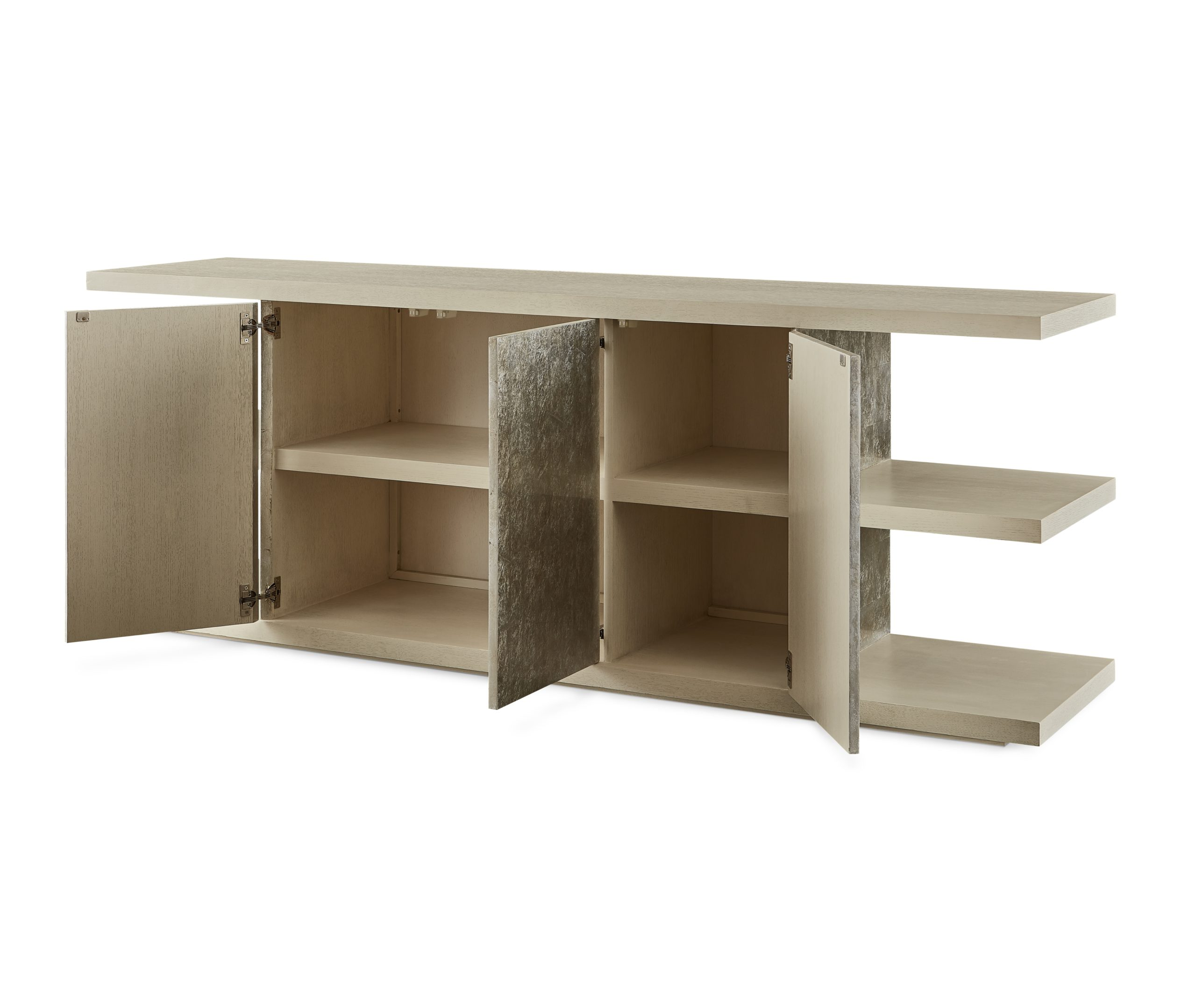 Baker_products_WNWN_hollis_media_console_BAA3064_OPEN-scaled-2