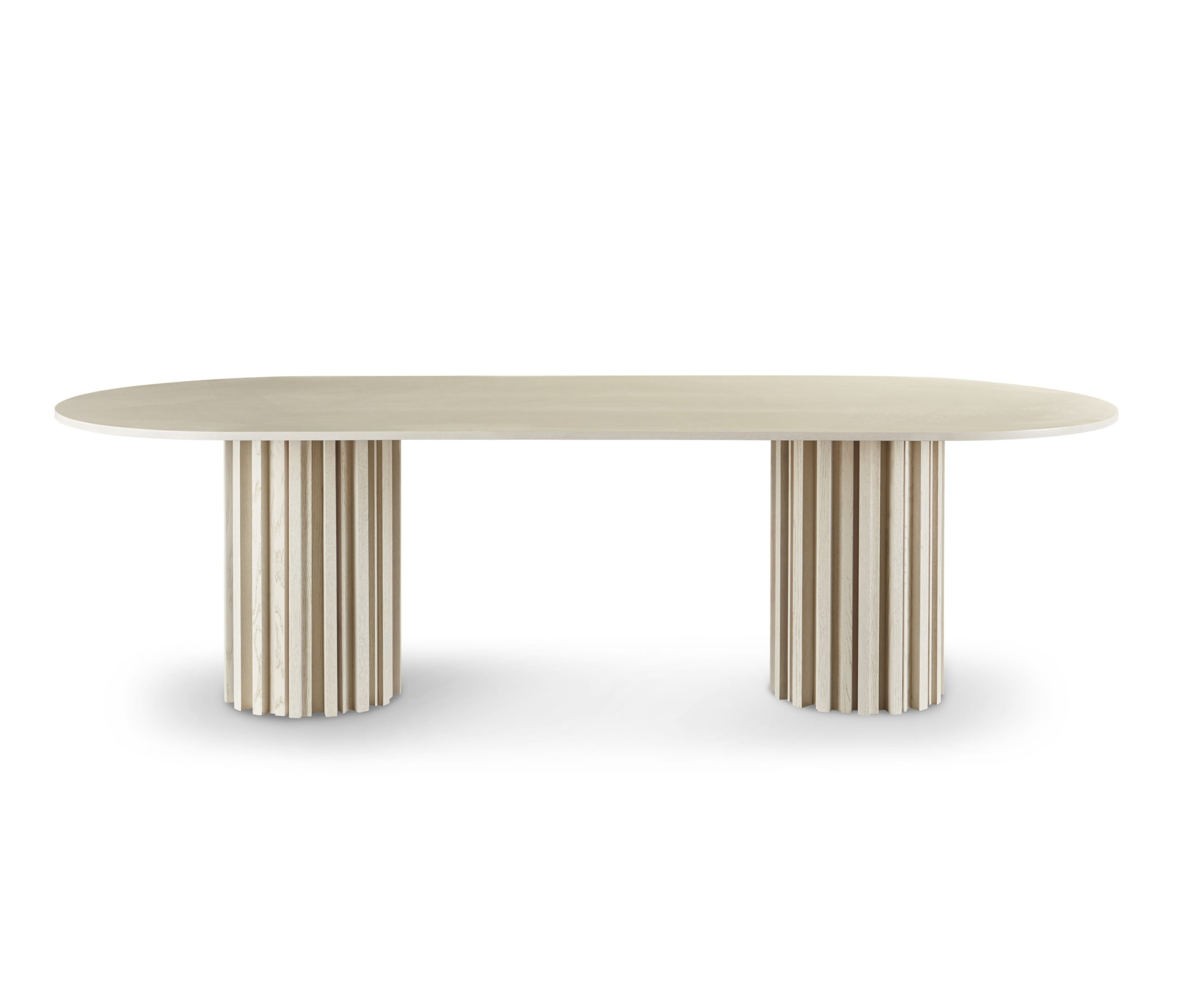 Baker_products_WNWN_huxley_dining_table_BAA3036_OVAL_FRONT-scaled-6