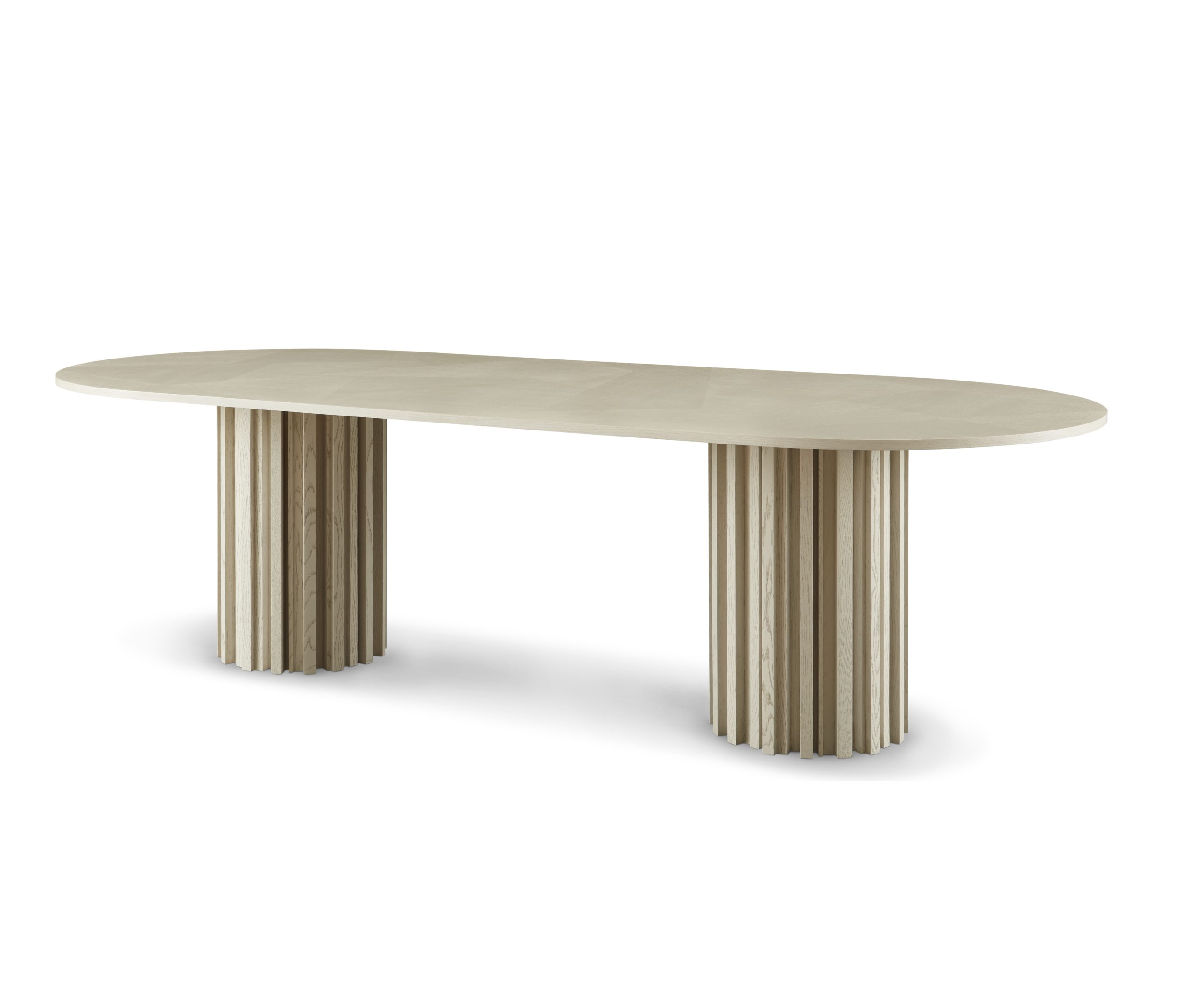 Baker_products_WNWN_huxley_dining_table_BAA3036_OVAL_FRONT_3QRT-scaled-6