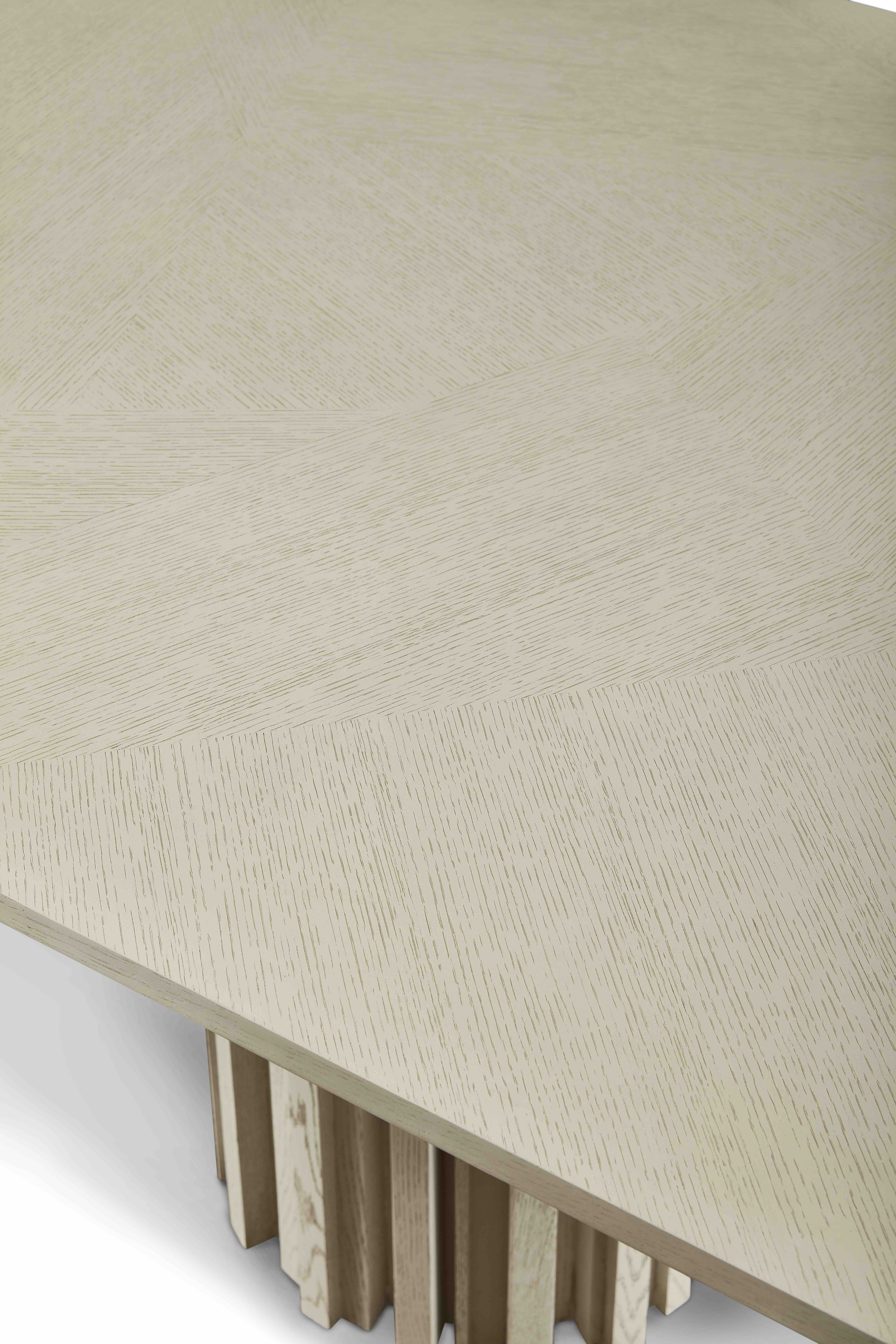 Baker_products_WNWN_huxley_dining_table_BAA3036_RECT_DETAIL-5