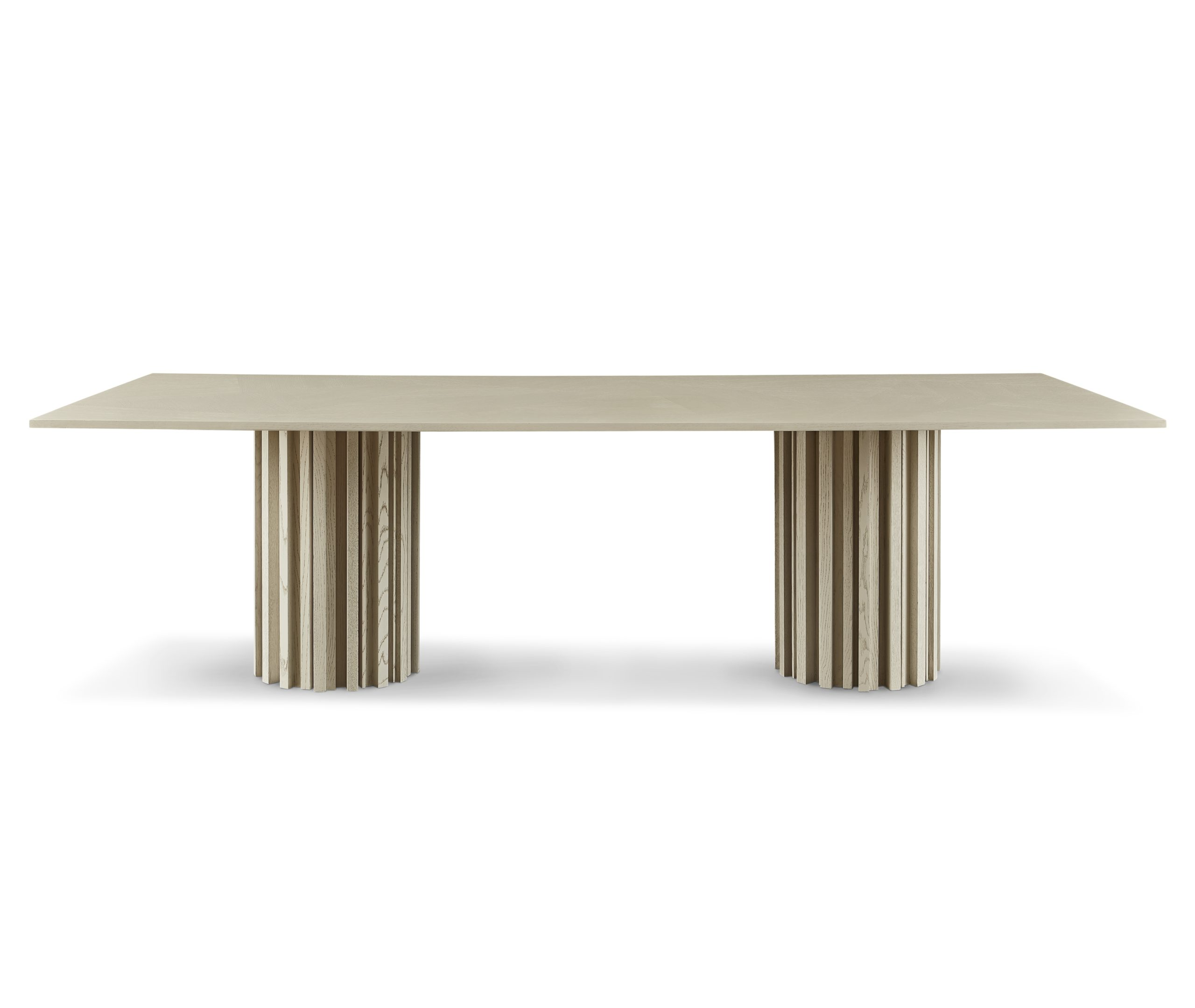 Baker_products_WNWN_huxley_dining_table_BAA3036_RECT_FRONT-scaled-6