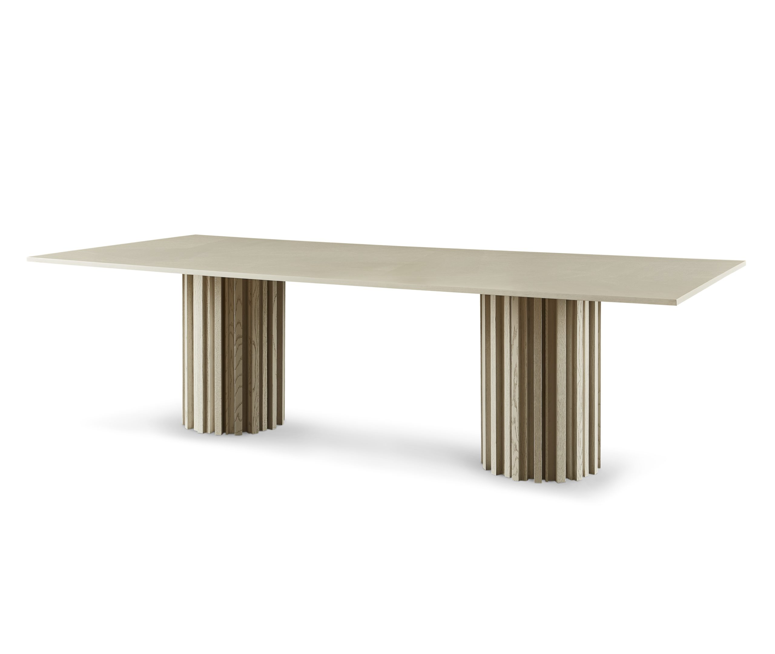 Baker_products_WNWN_huxley_dining_table_BAA3036_RECT_FRONT_3QRT-scaled-6