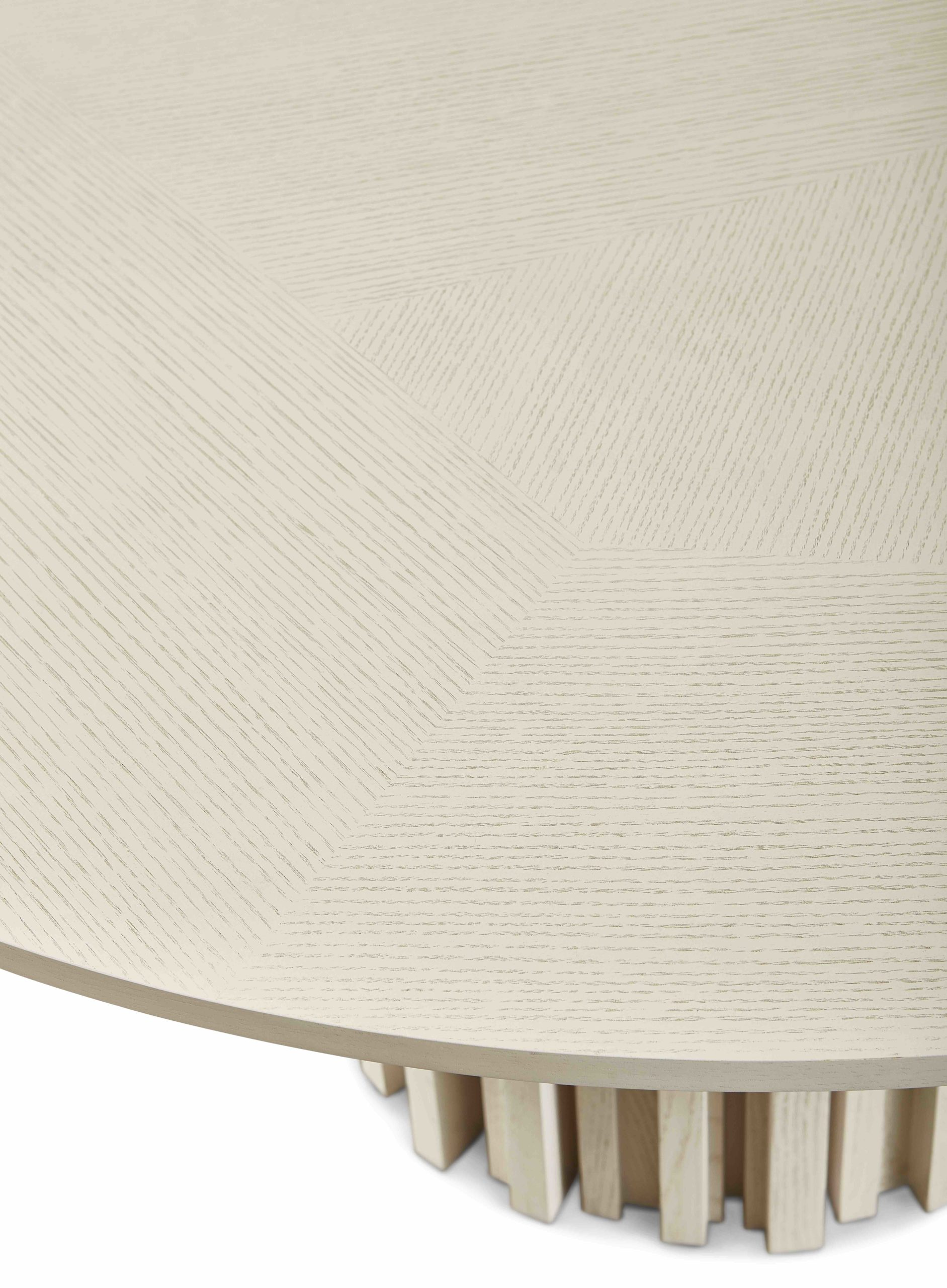 Baker_products_WNWN_huxley_round_dining_table_BAA3054_DETAIL-scaled-6