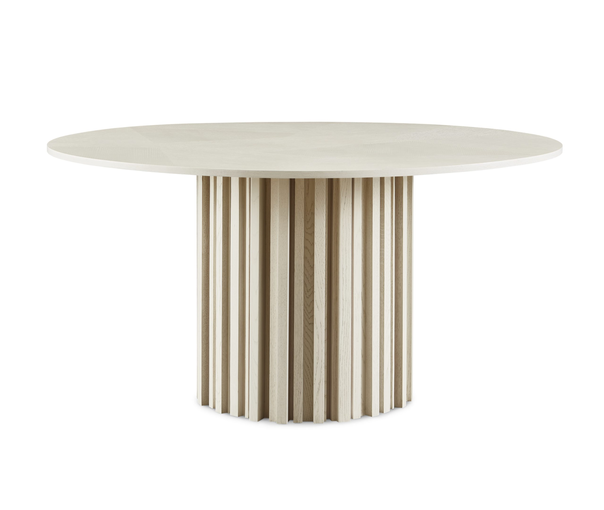 Baker_products_WNWN_huxley_round_dining_table_BAA3054_FRONT-scaled-6