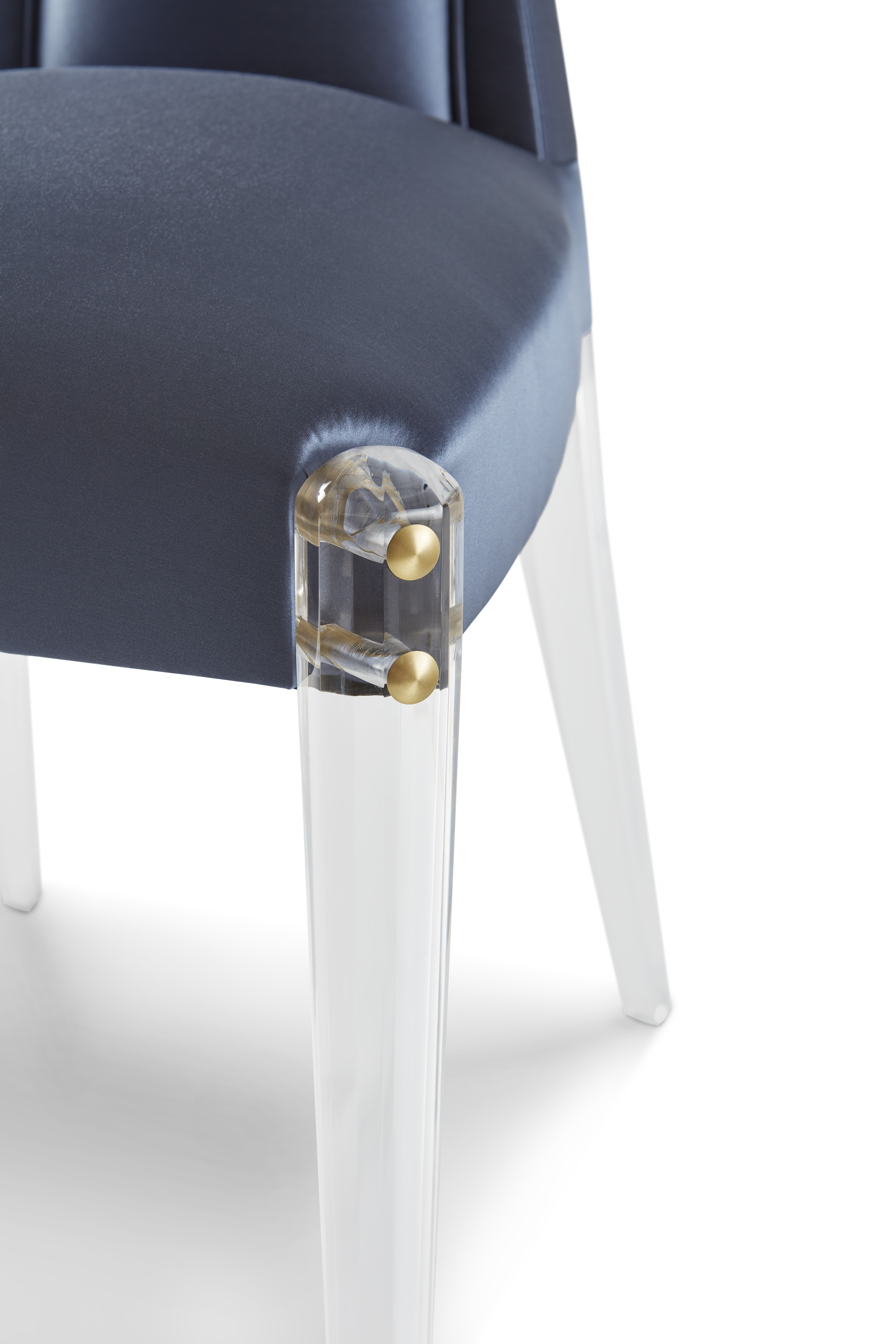 Baker_products_WNWN_ila_chair_BAA3241_DETAIL-1