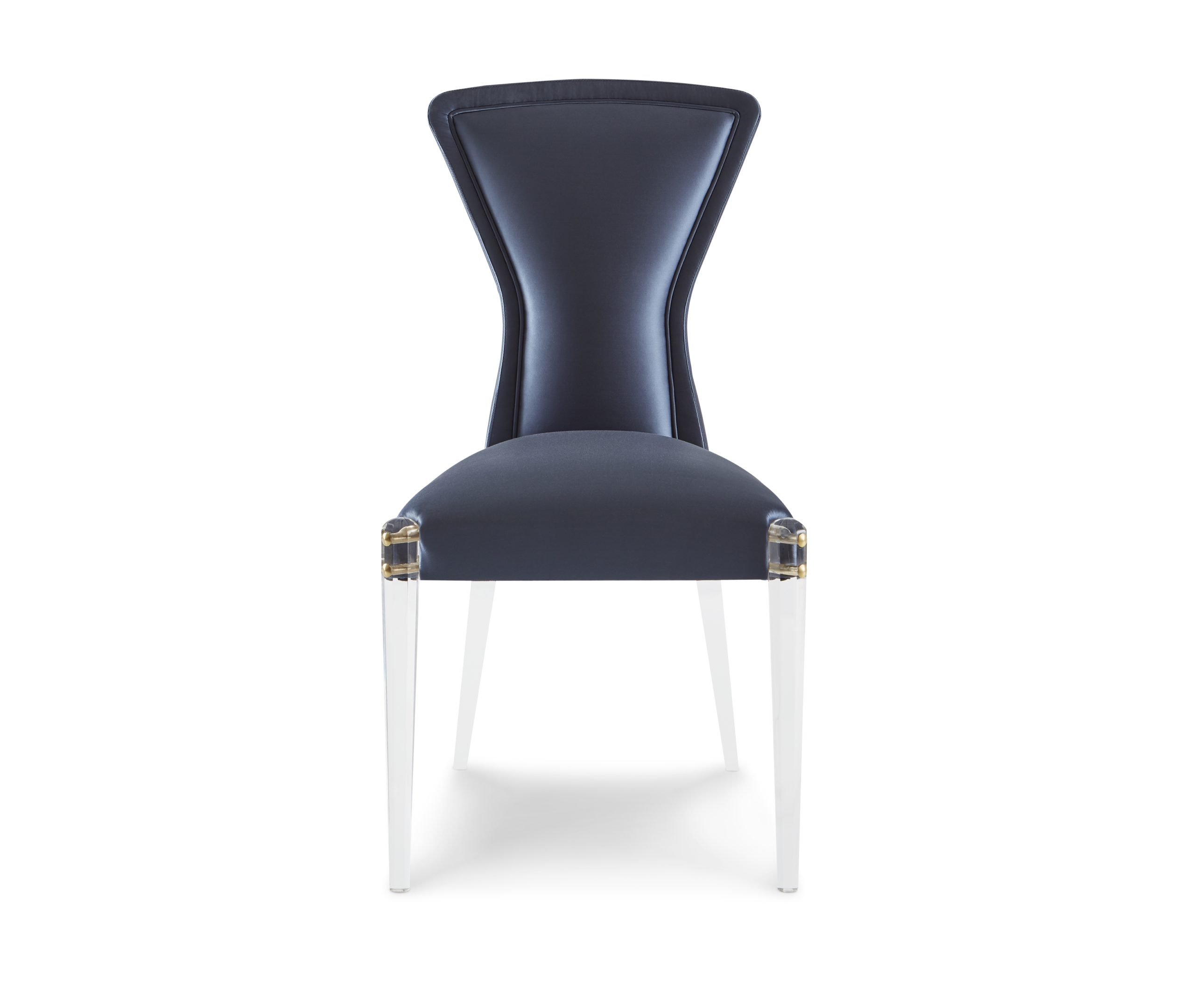 Baker_products_WNWN_ila_chair_BAA3241_FRONT-scaled-2